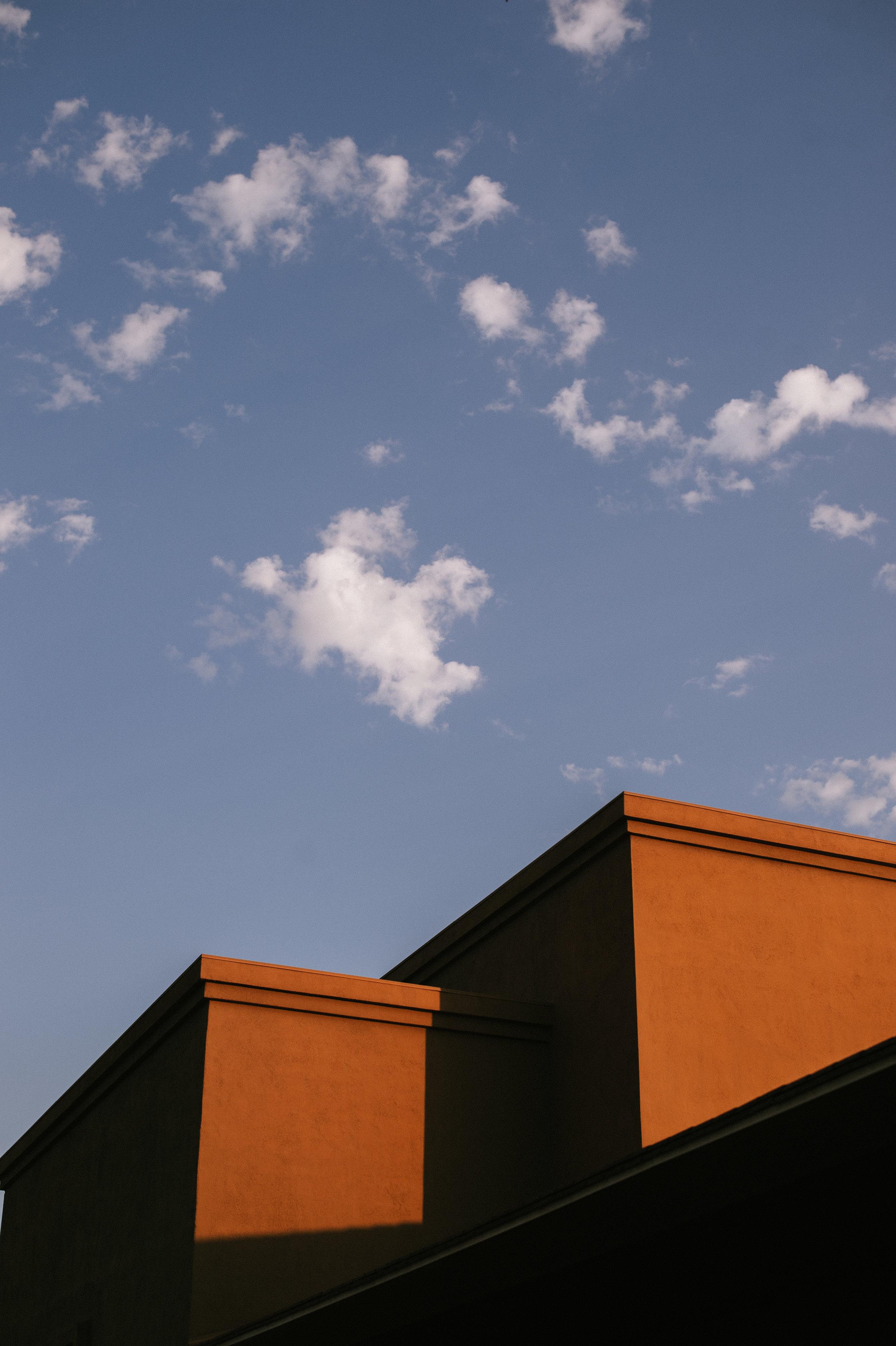 The-Glossier-Palm-Springs-CA-6.jpg