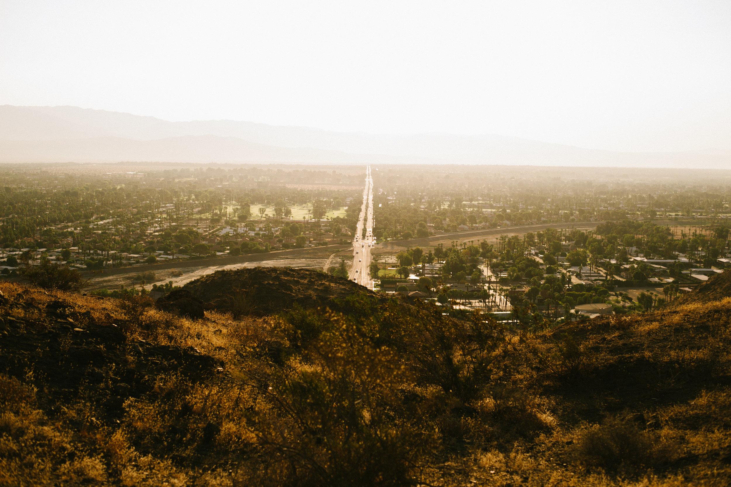 The-Glossier-Palm-Springs-CA-13.jpg