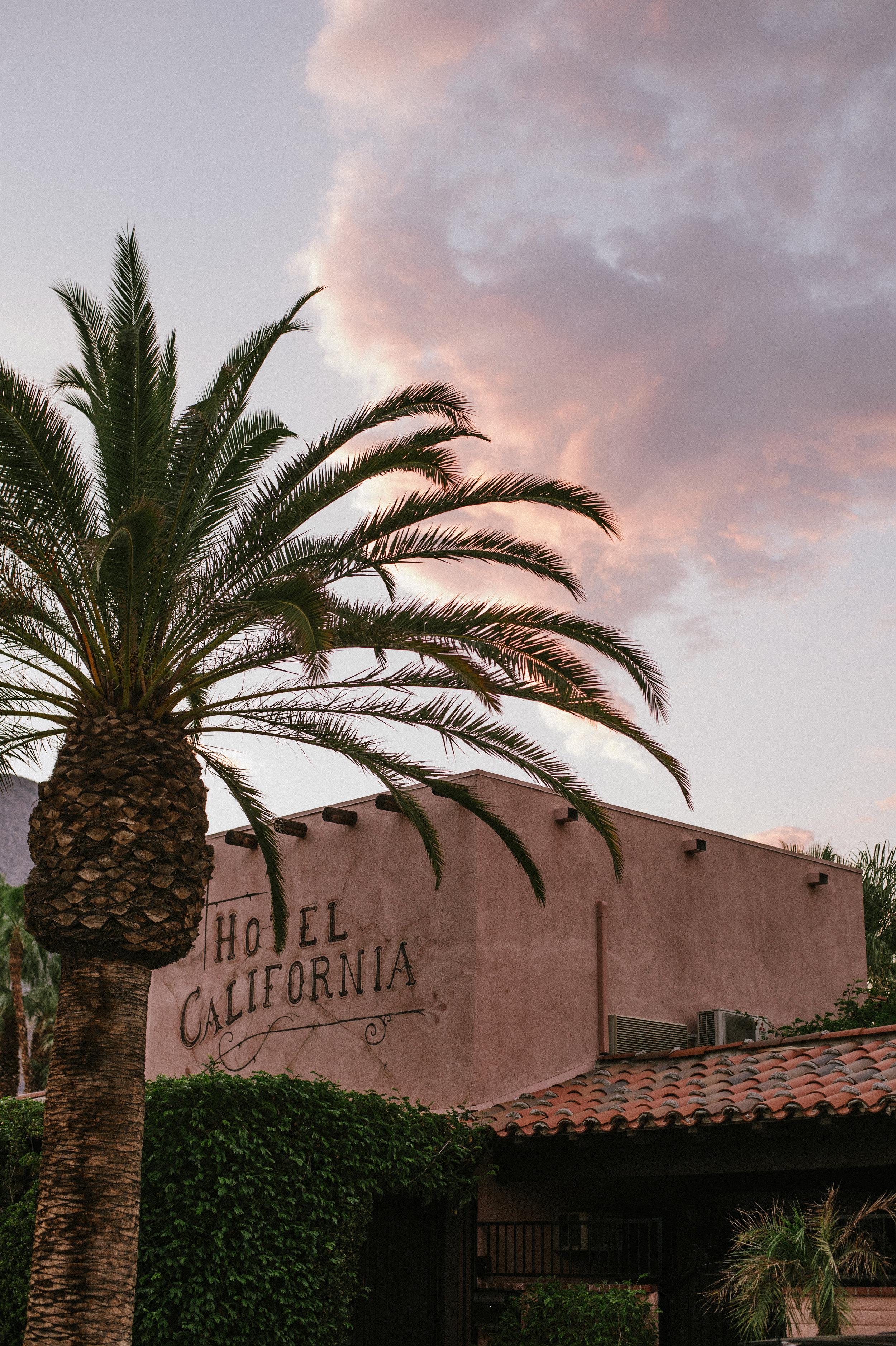 The-Glossier-Palm-Springs-CA-22.jpg