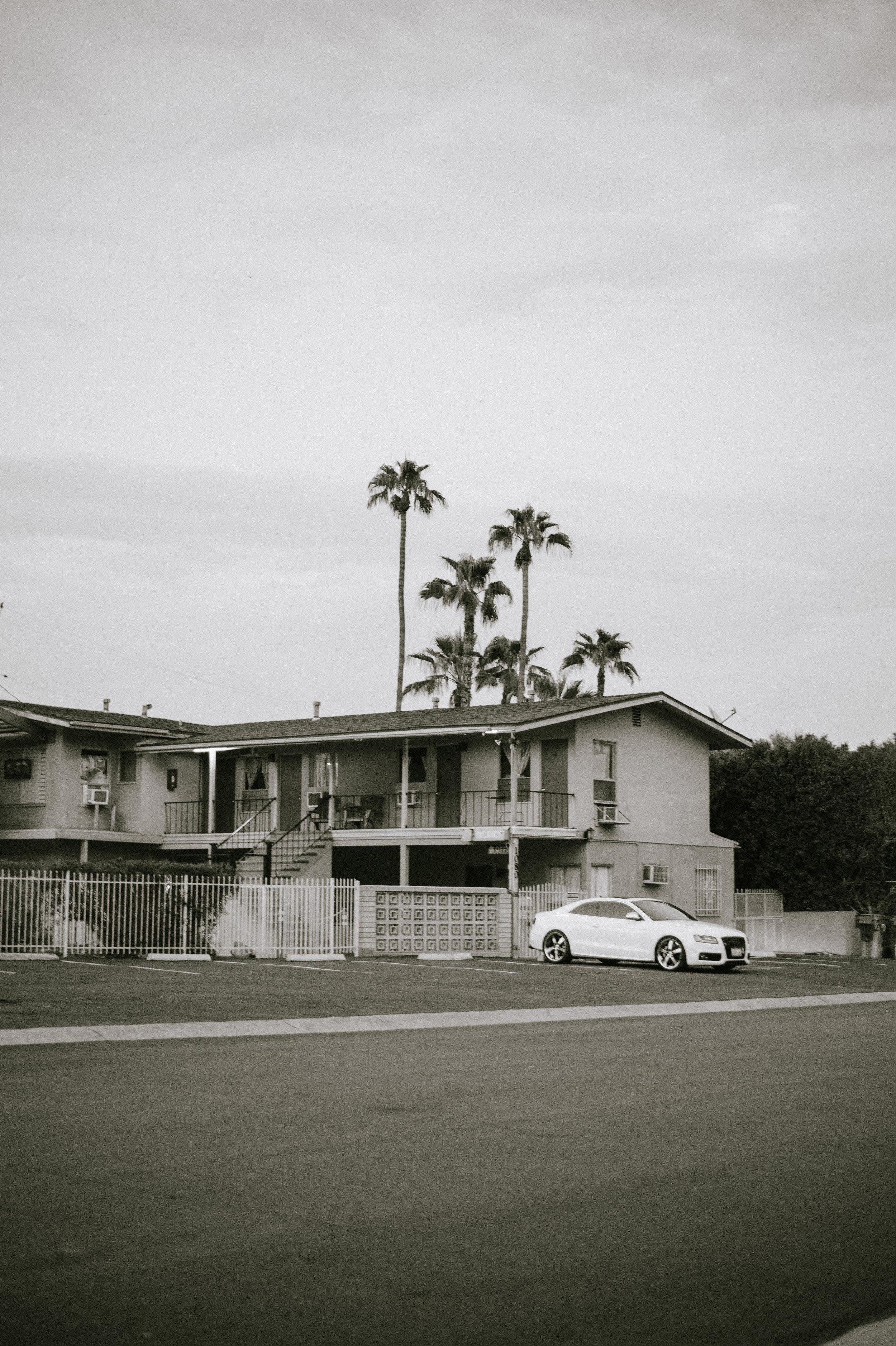 The-Glossier-Palm-Springs-CA-34.jpg