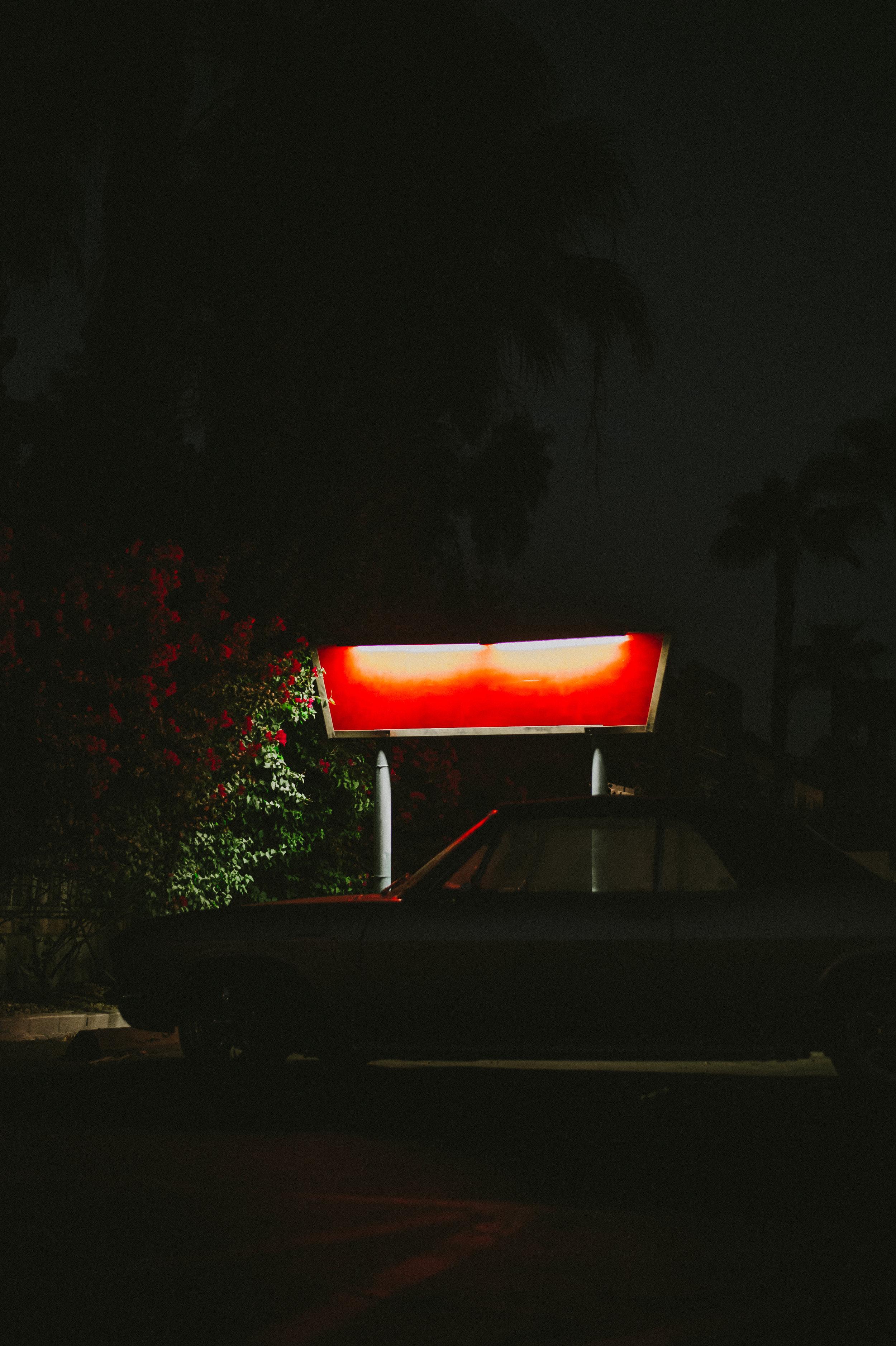 The-Glossier-Palm-Springs-CA-47.jpg
