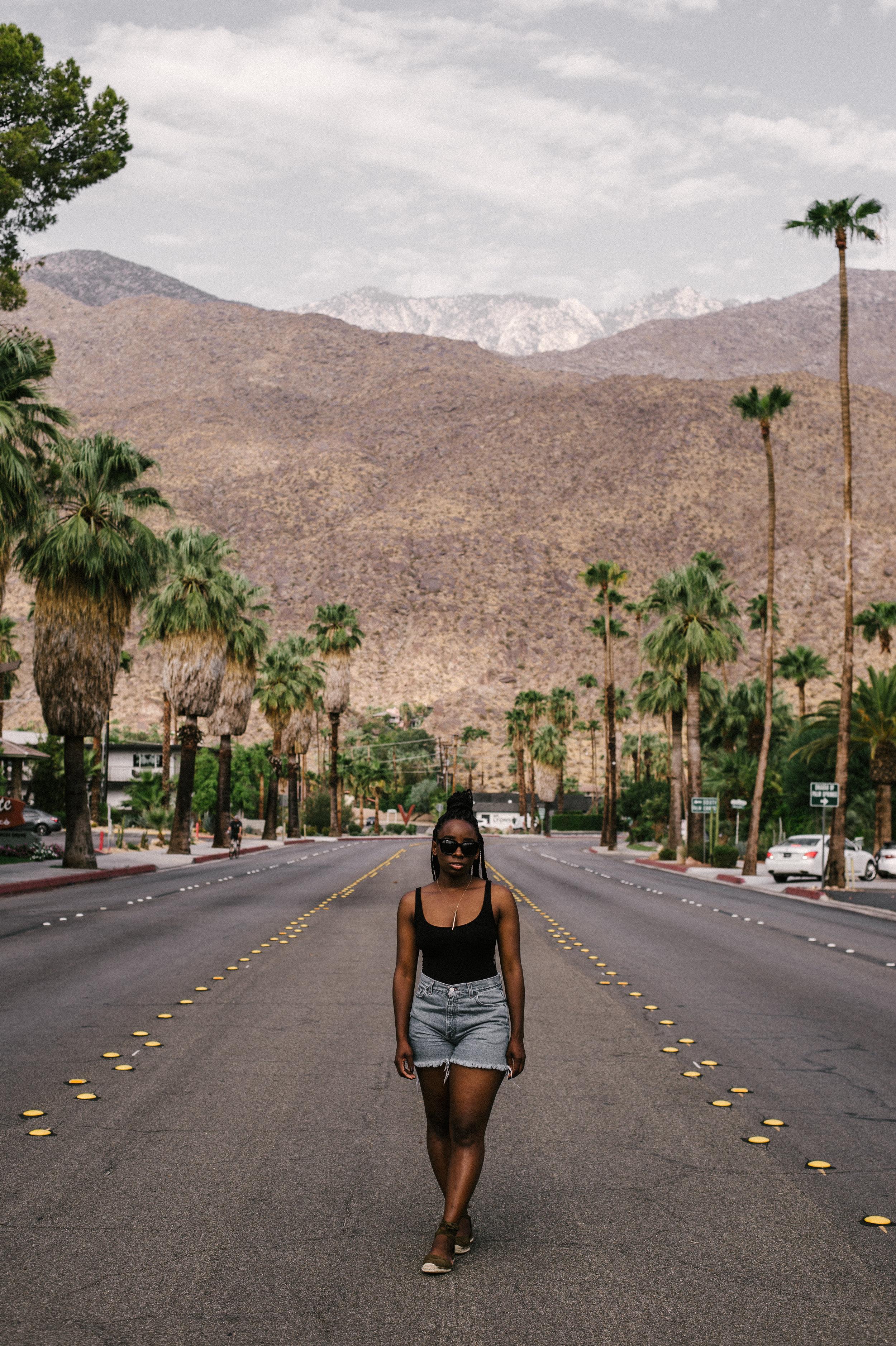 The-Glossier-Palm-Springs-CA-68.jpg