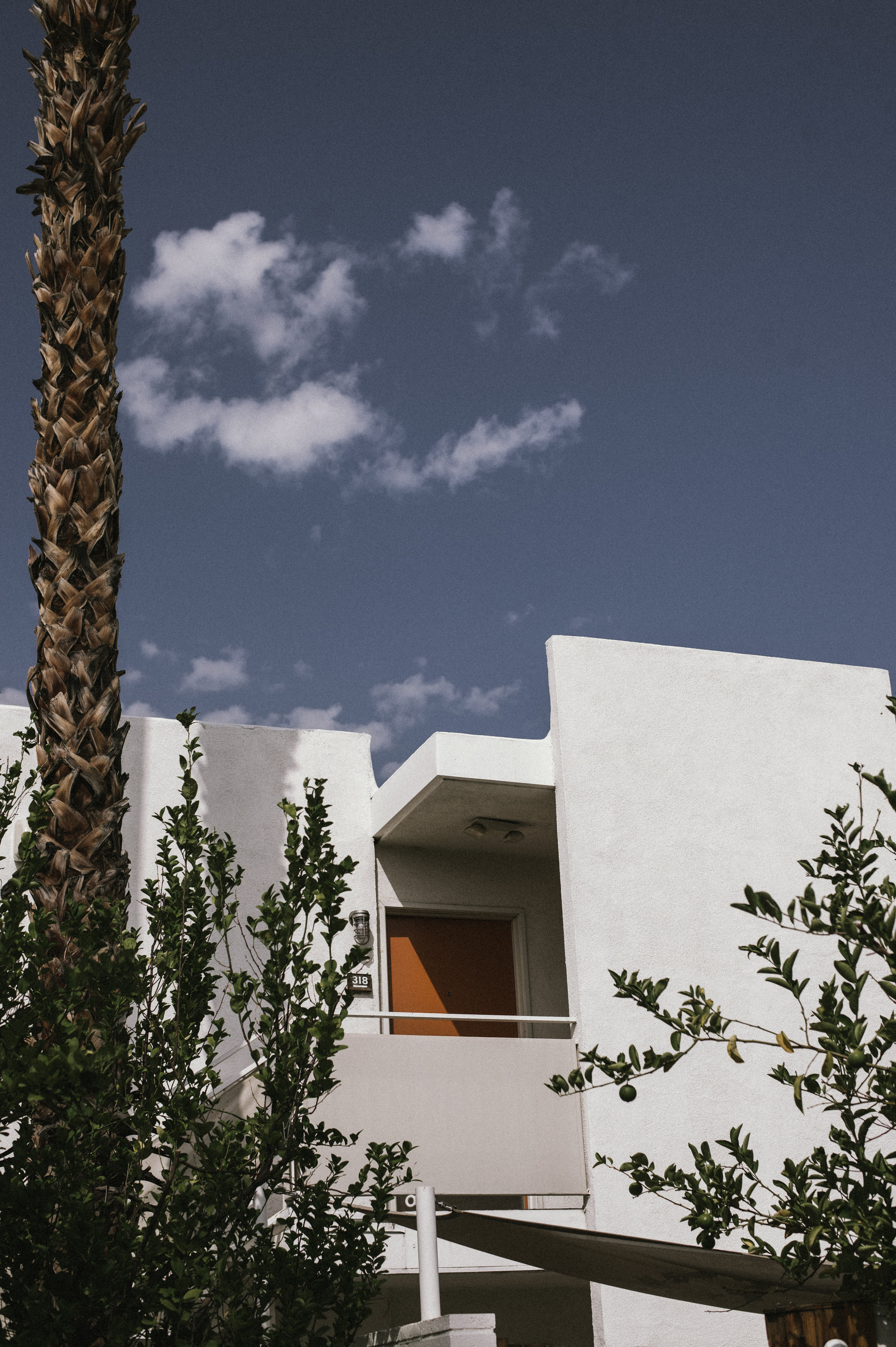 The-Glossier-Ace-Hotel-Palm-Springs-CA-57.jpg