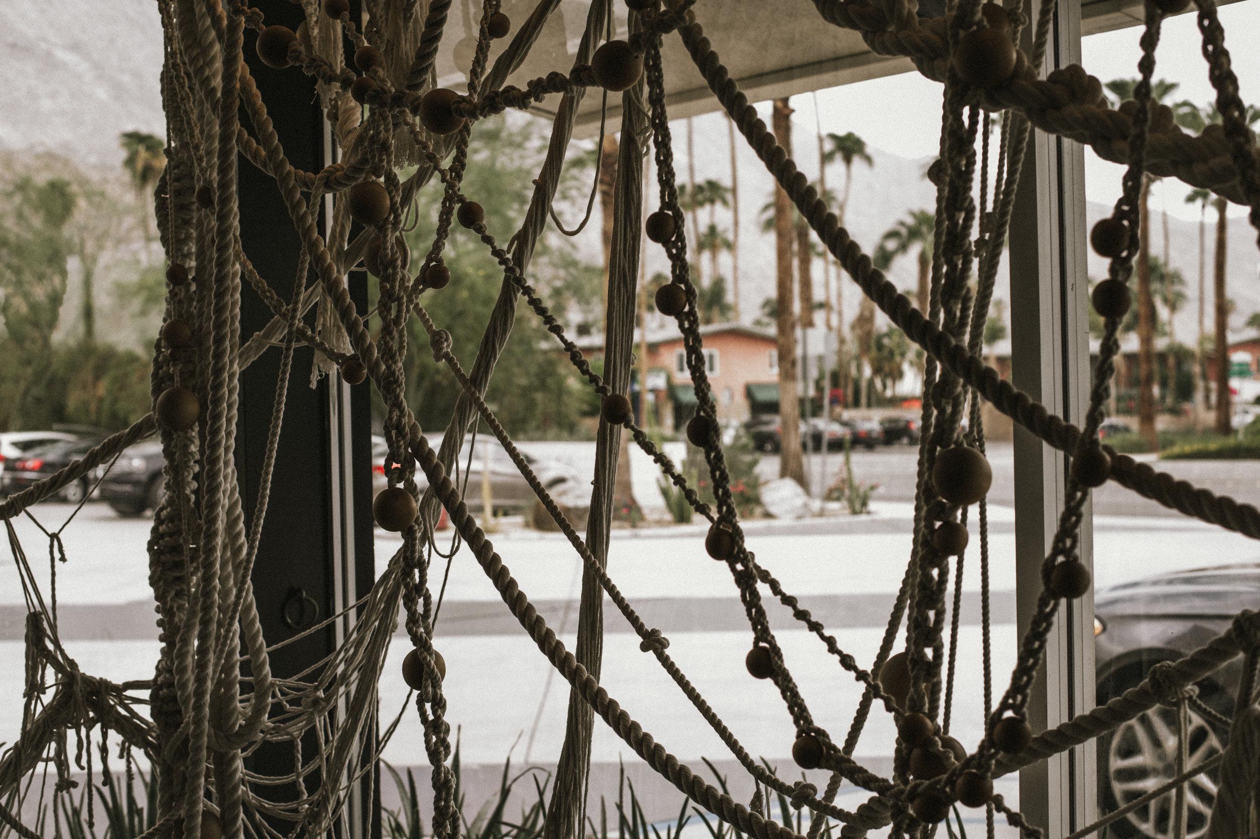 The-Glossier-Ace-Hotel-Palm-Springs-CA-62.jpg