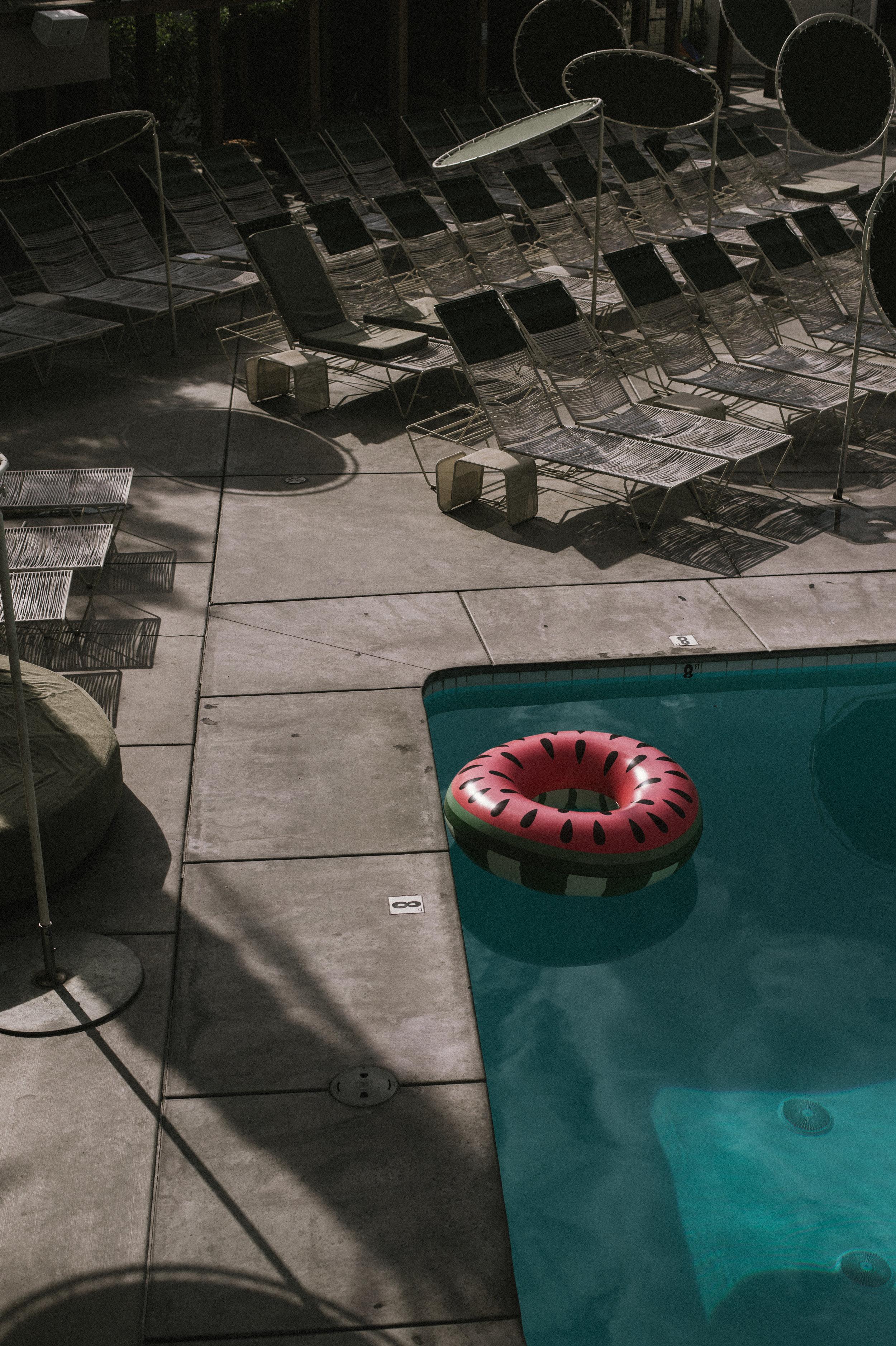 The-Glossier-Ace-Hotel-Palm-Springs-CA-41.jpg