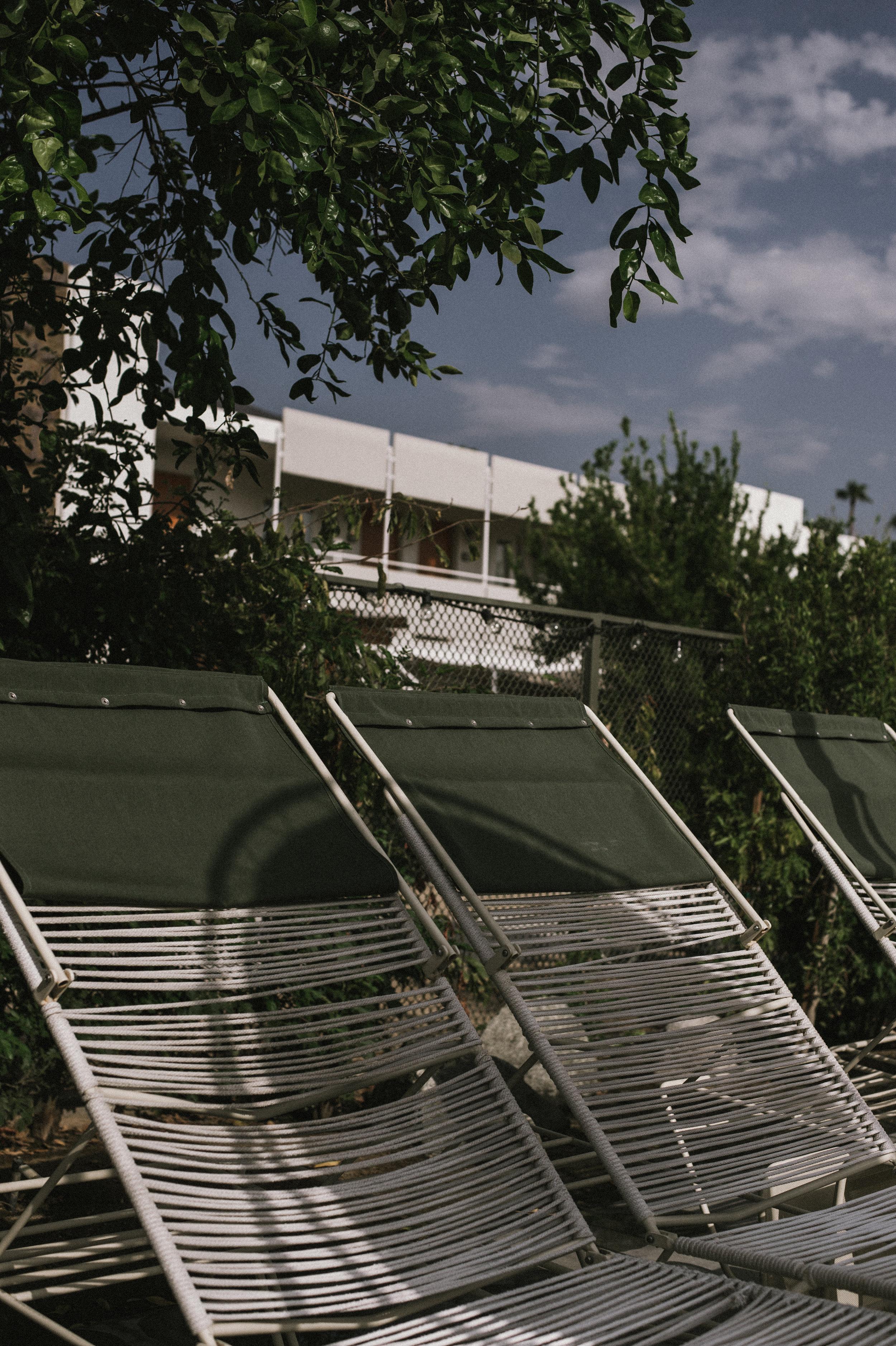 The-Glossier-Ace-Hotel-Palm-Springs-CA-46.jpg