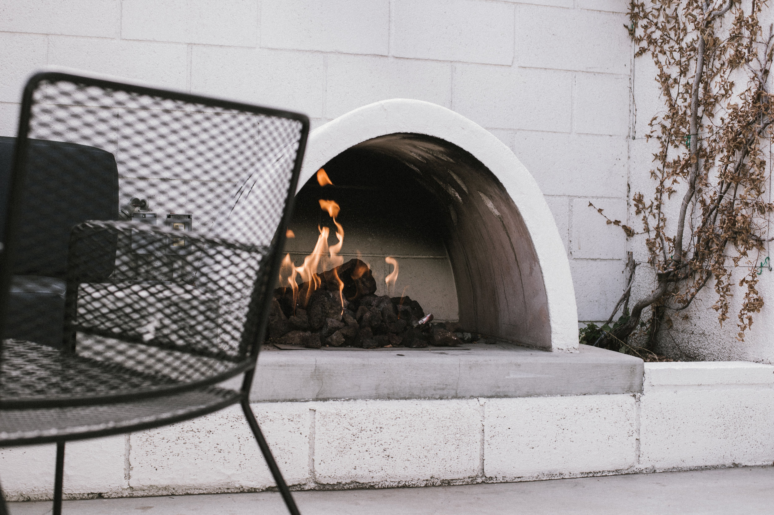 The-Glossier-Ace-Hotel-Palm-Springs-CA-28.jpg