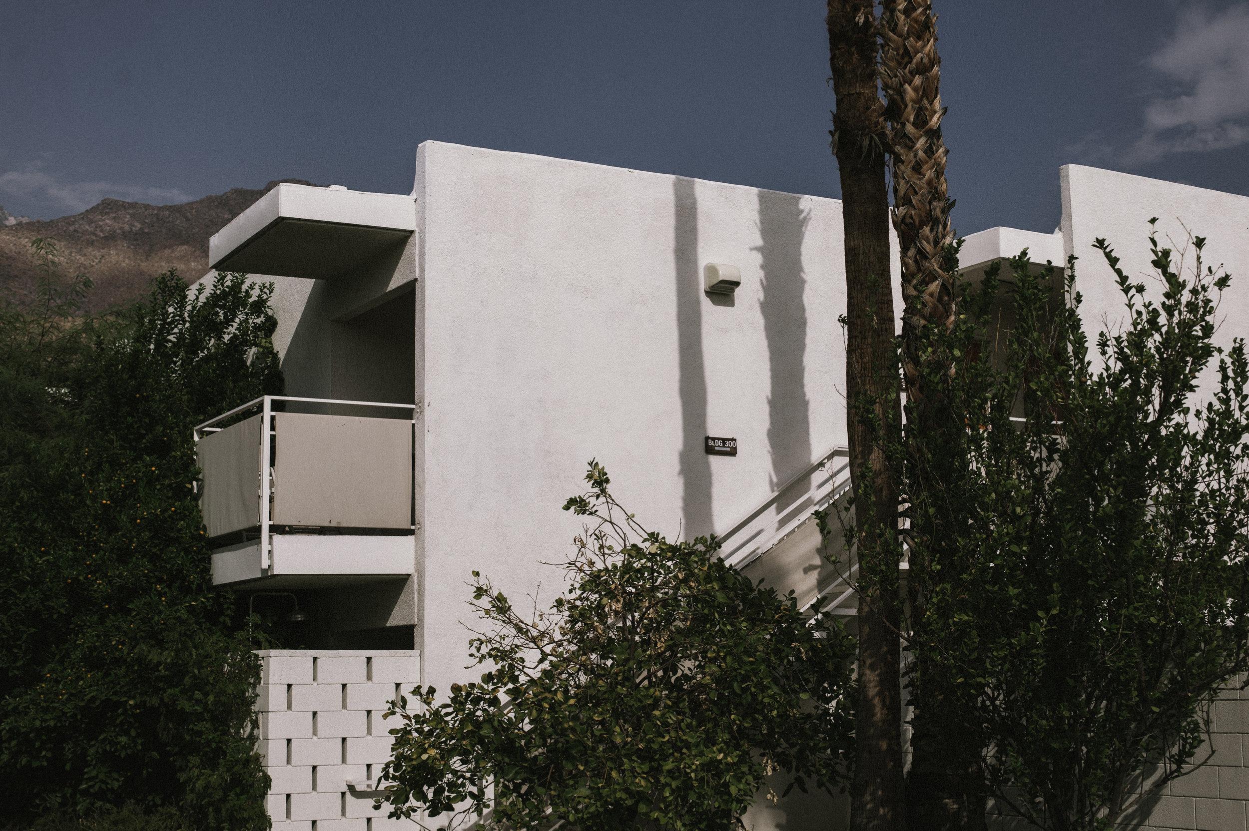 The-Glossier-Ace-Hotel-Palm-Springs-CA-47.jpg