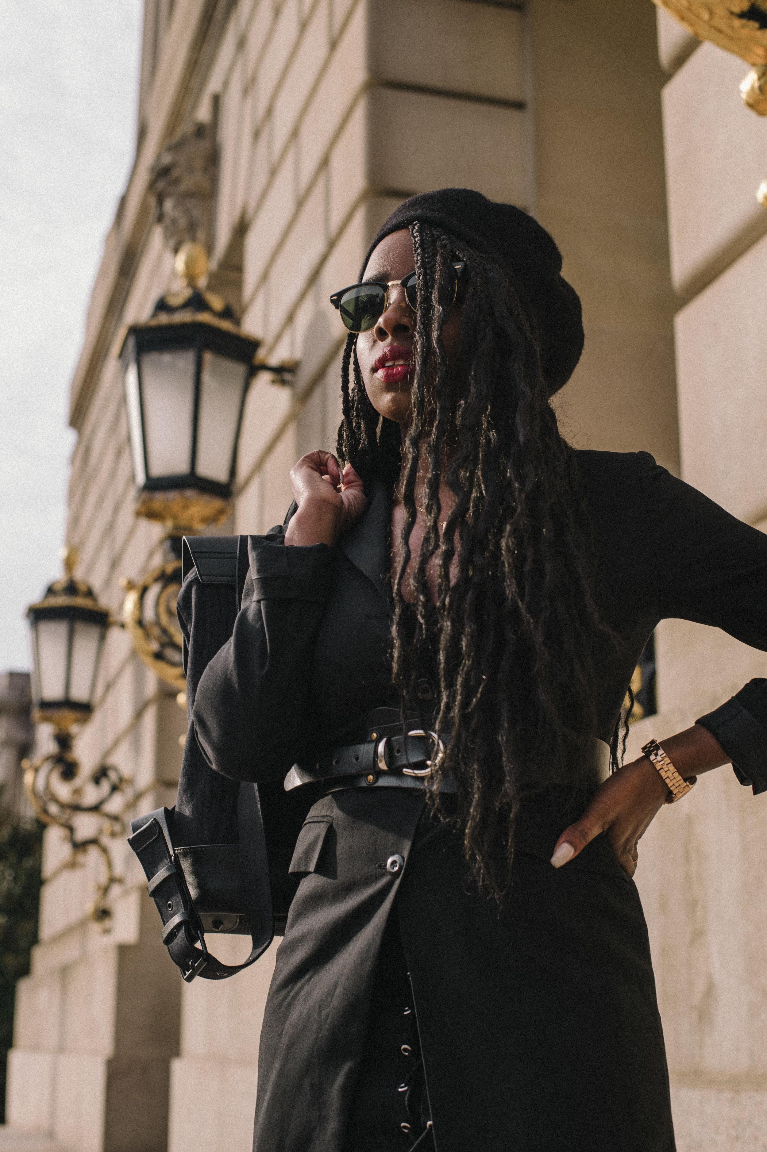 Tasha-James-The-Glossier-Gaston-Luga-Fashion-Style-DC-Blogger-65.jpg