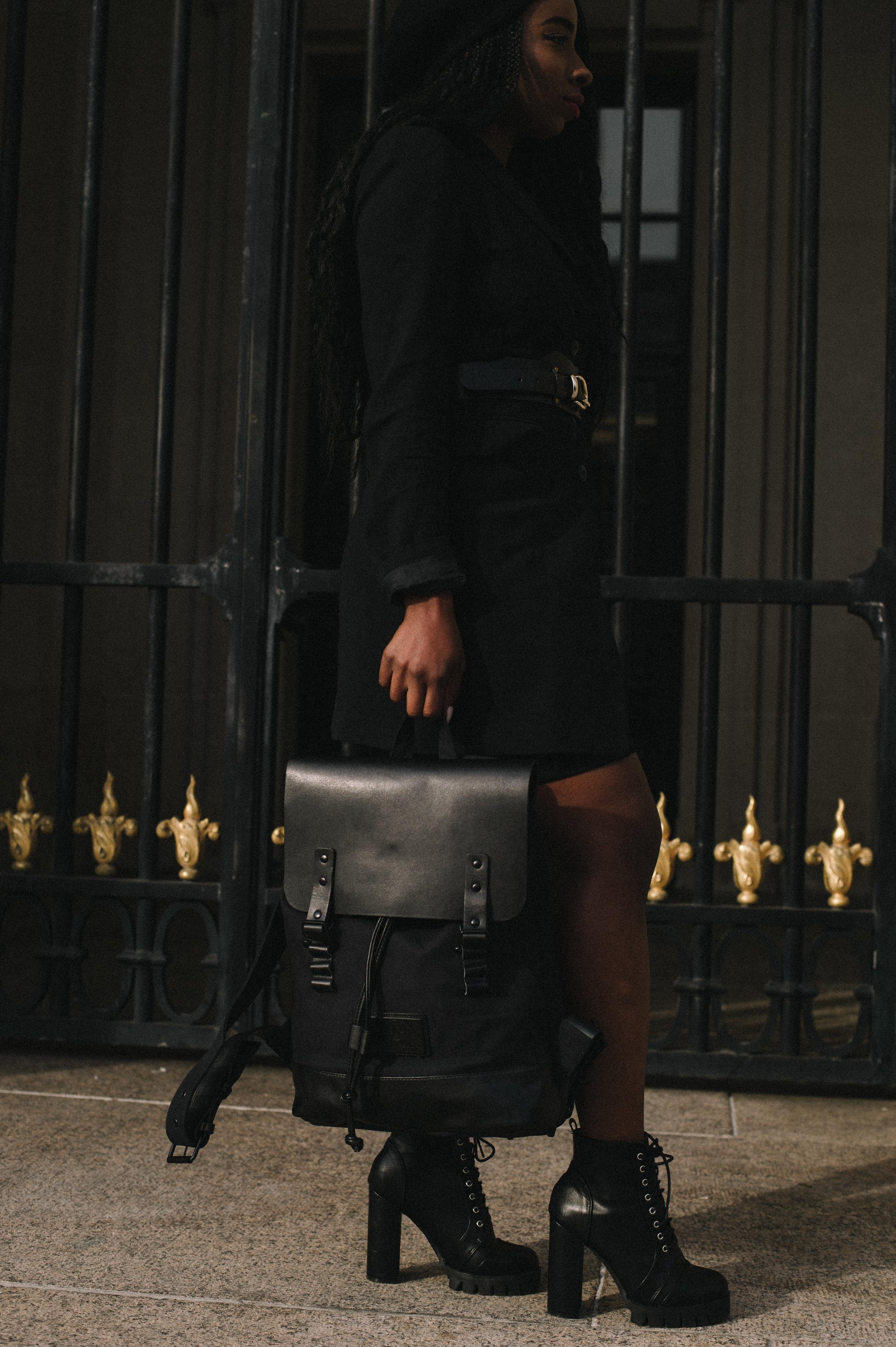 Tasha-James-The-Glossier-Gaston-Luga-Fashion-Style-DC-Blogger-37.jpg