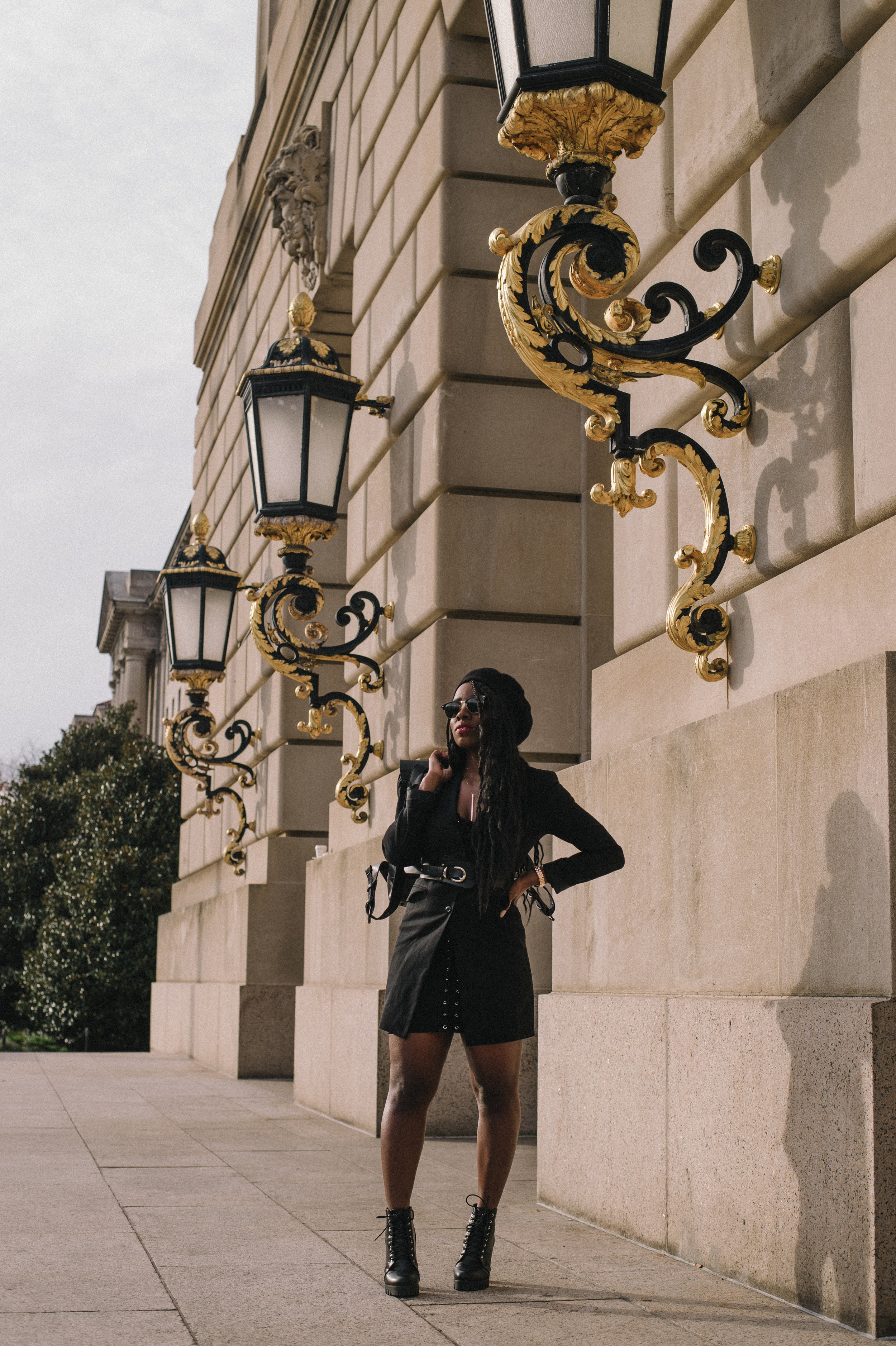 Tasha-James-The-Glossier-Gaston-Luga-Fashion-Style-DC-Blogger-56.jpg