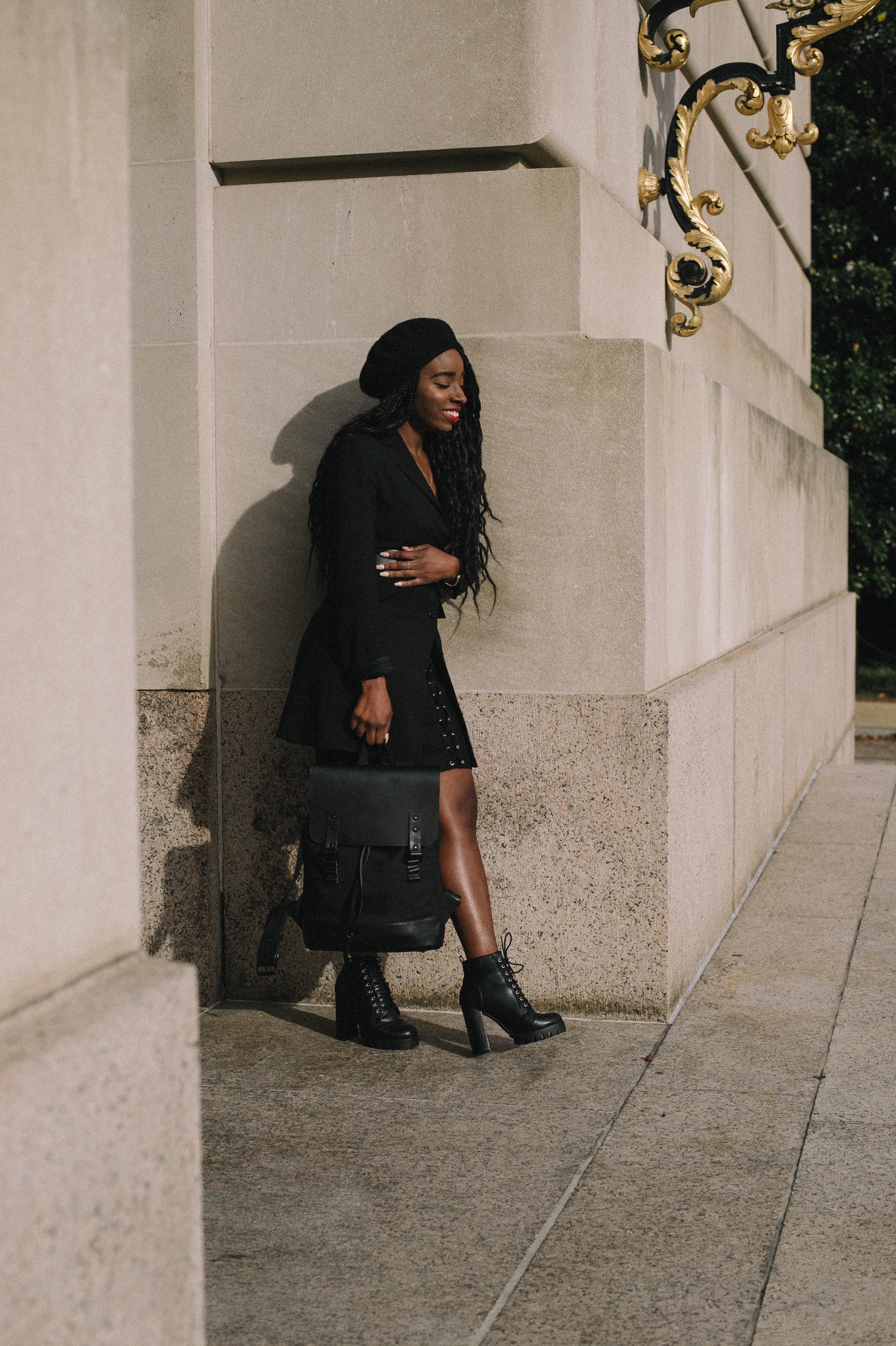 Tasha-James-The-Glossier-Gaston-Luga-Fashion-Style-DC-Blogger-8.jpg