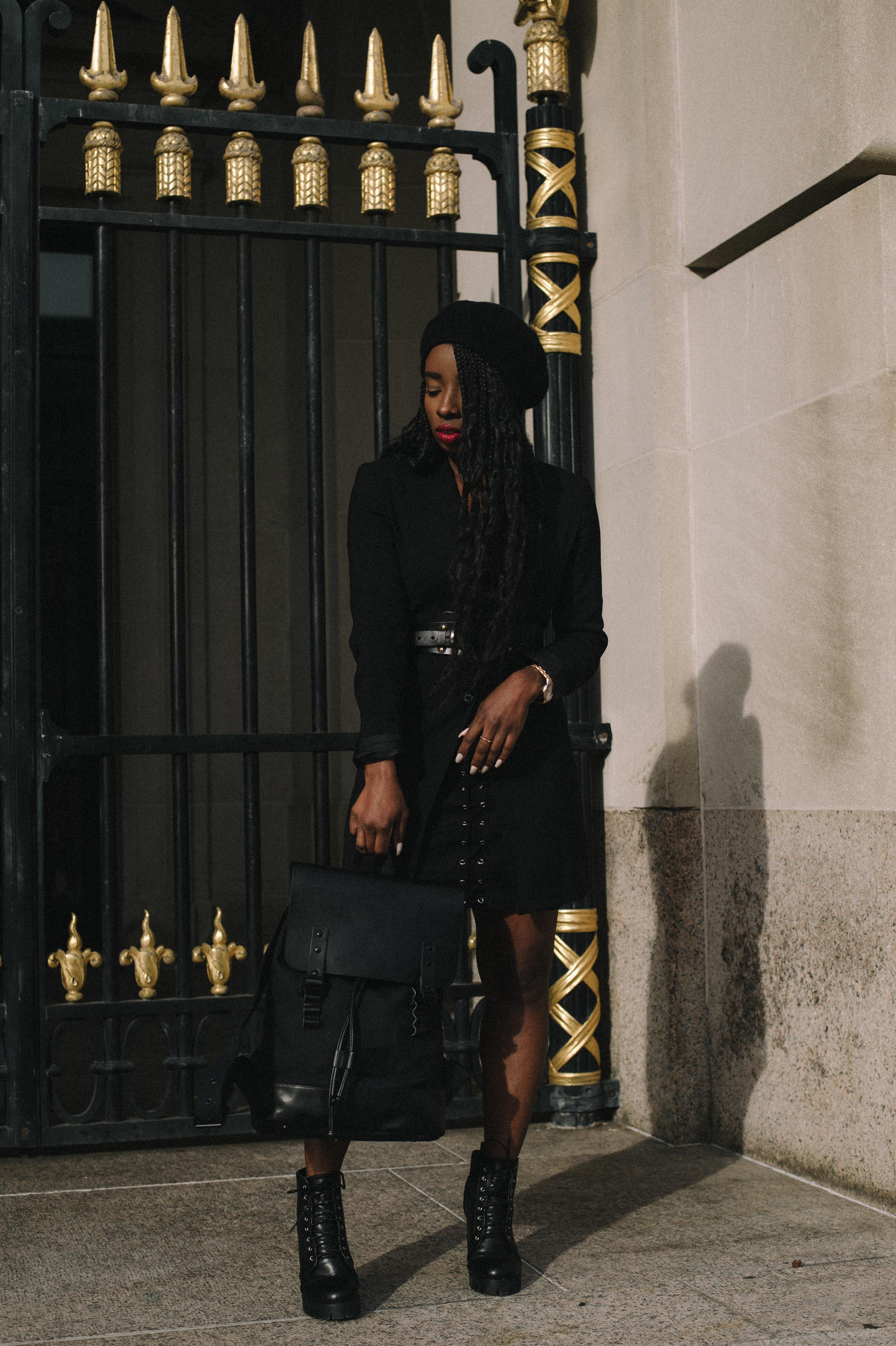 Tasha-James-The-Glossier-Gaston-Luga-Fashion-Style-DC-Blogger-22.jpg