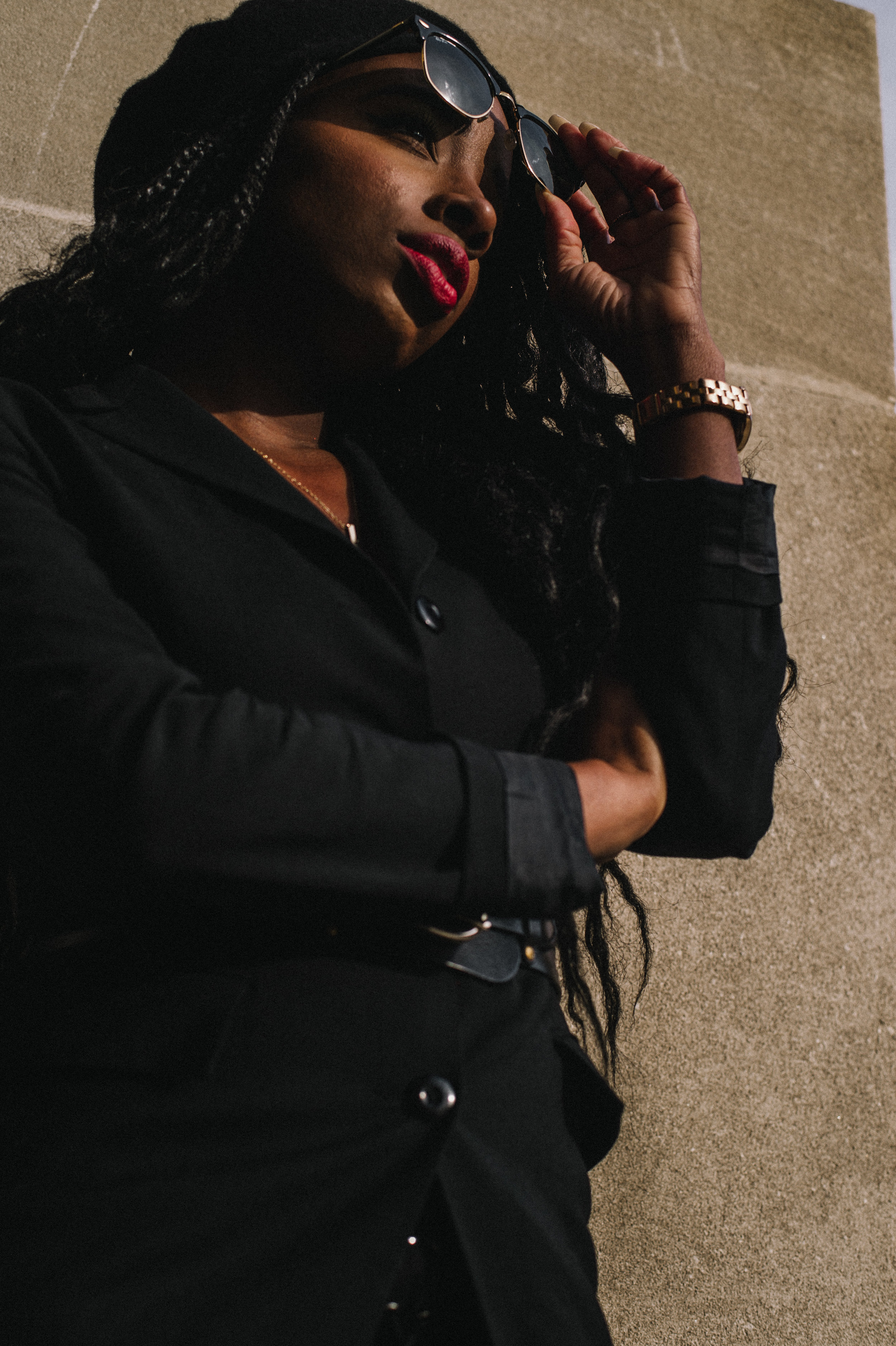 Tasha-James-The-Glossier-Gaston-Luga-Fashion-Style-DC-Blogger-82.jpg