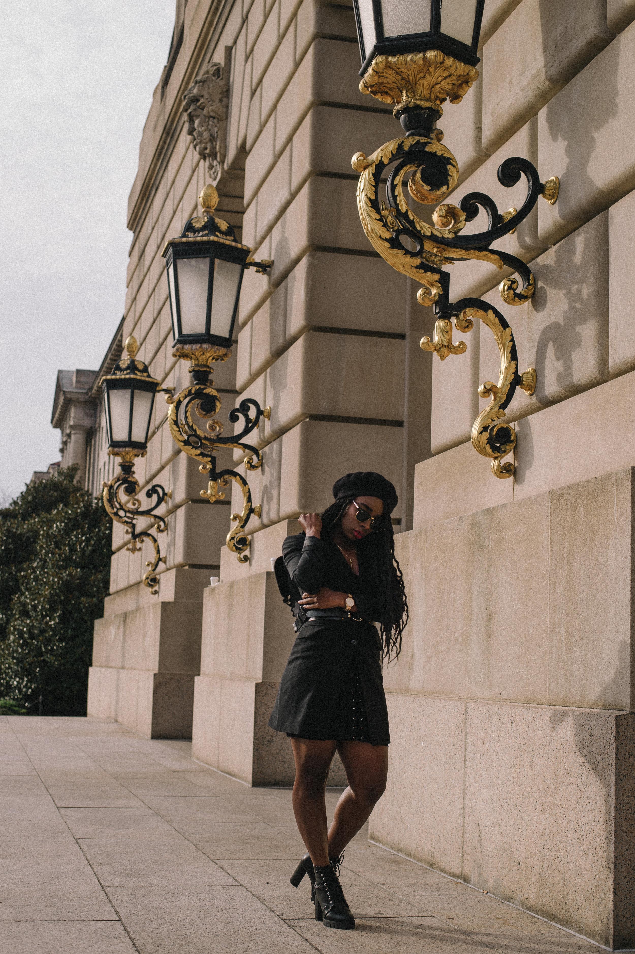 Tasha-James-The-Glossier-Gaston-Luga-Fashion-Style-DC-Blogger-47.jpg