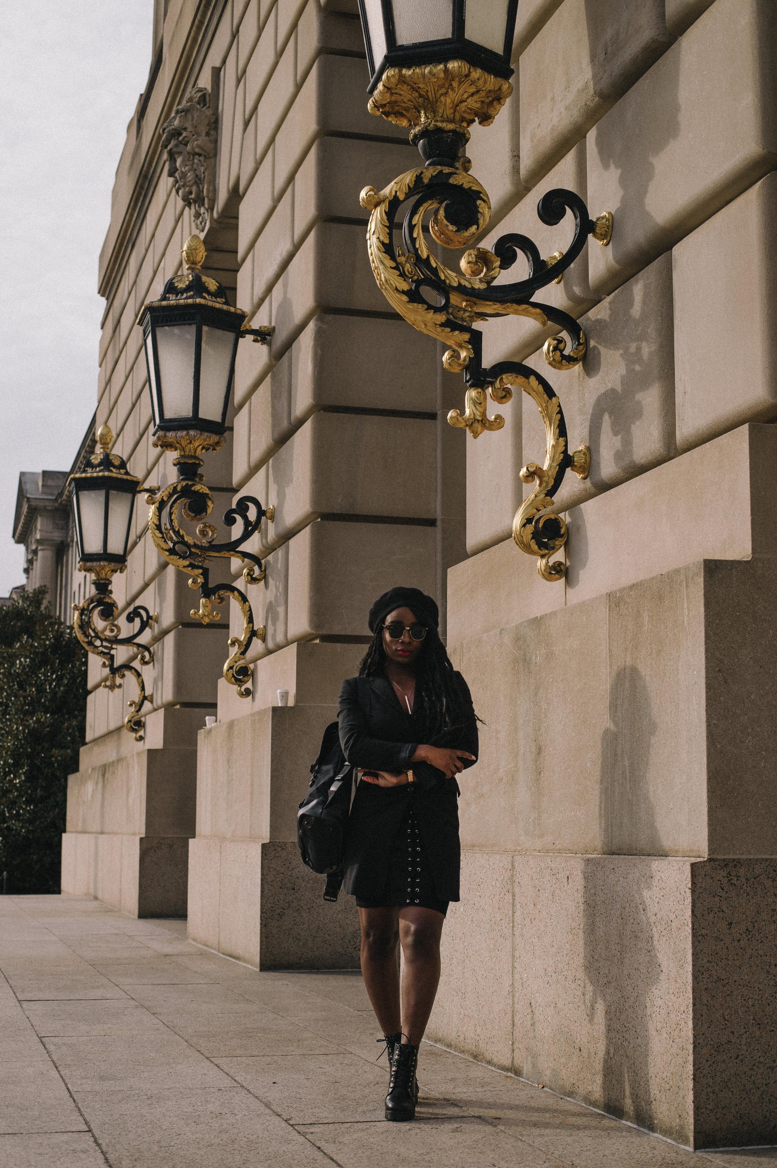 Tasha-James-The-Glossier-Gaston-Luga-Fashion-Style-DC-Blogger-41.jpg
