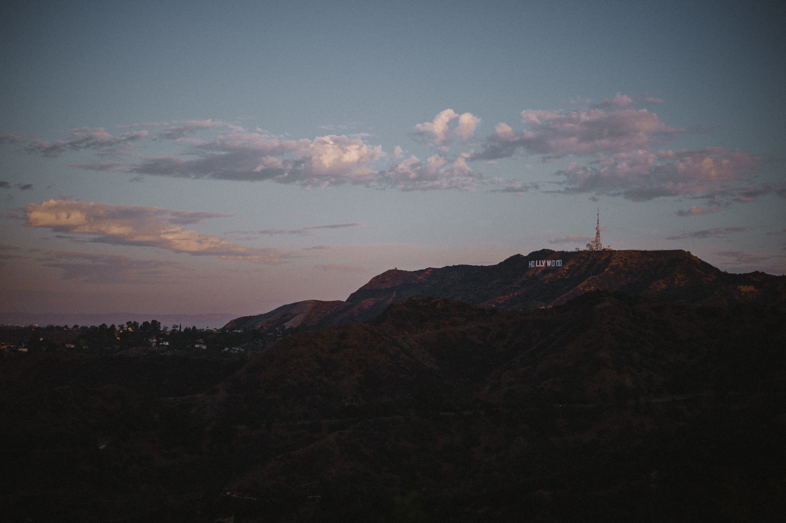 LA-Los-Angeles-Photo-Diary-The-Glossier-50.jpg