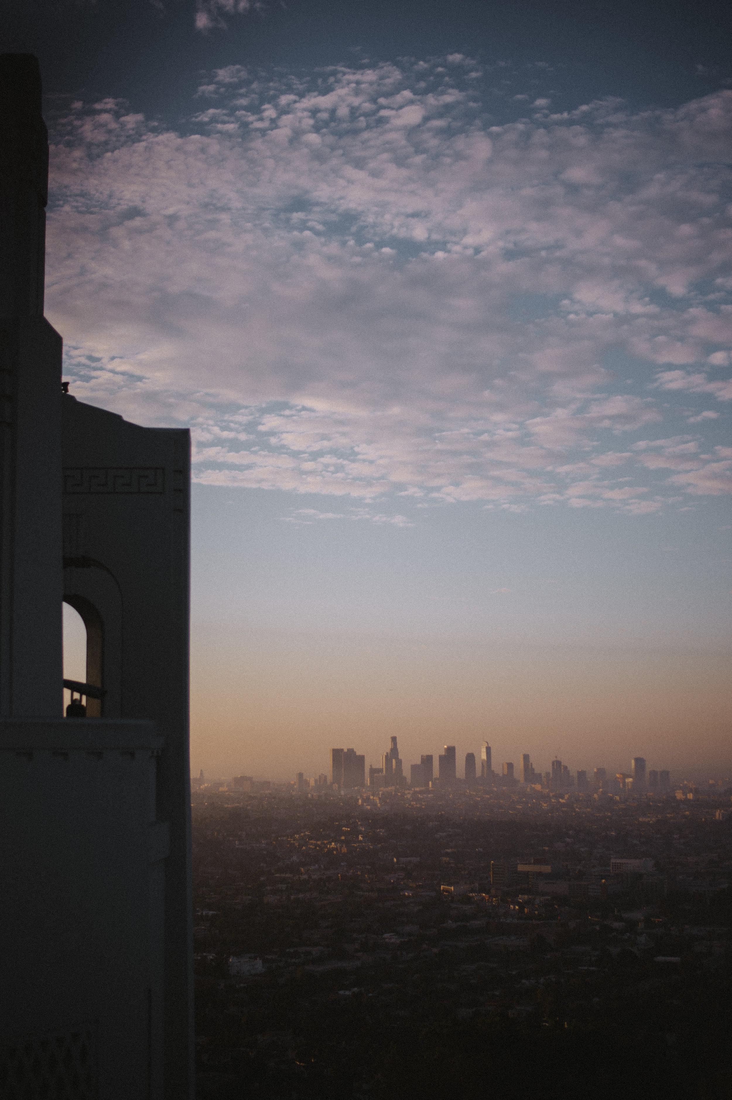 LA-Los-Angeles-Photo-Diary-The-Glossier-56.jpg