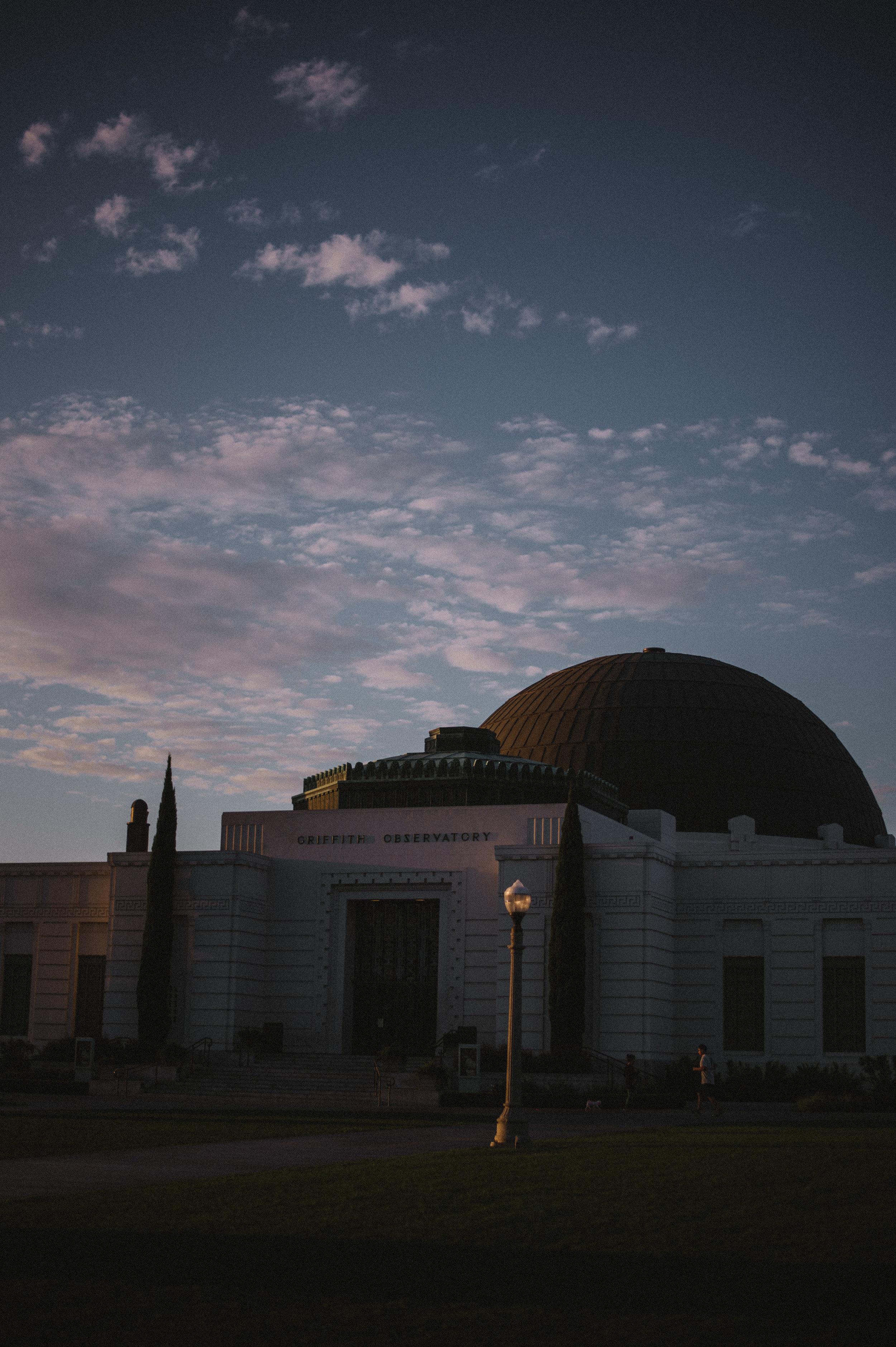 LA-Los-Angeles-Photo-Diary-The-Glossier-52.jpg