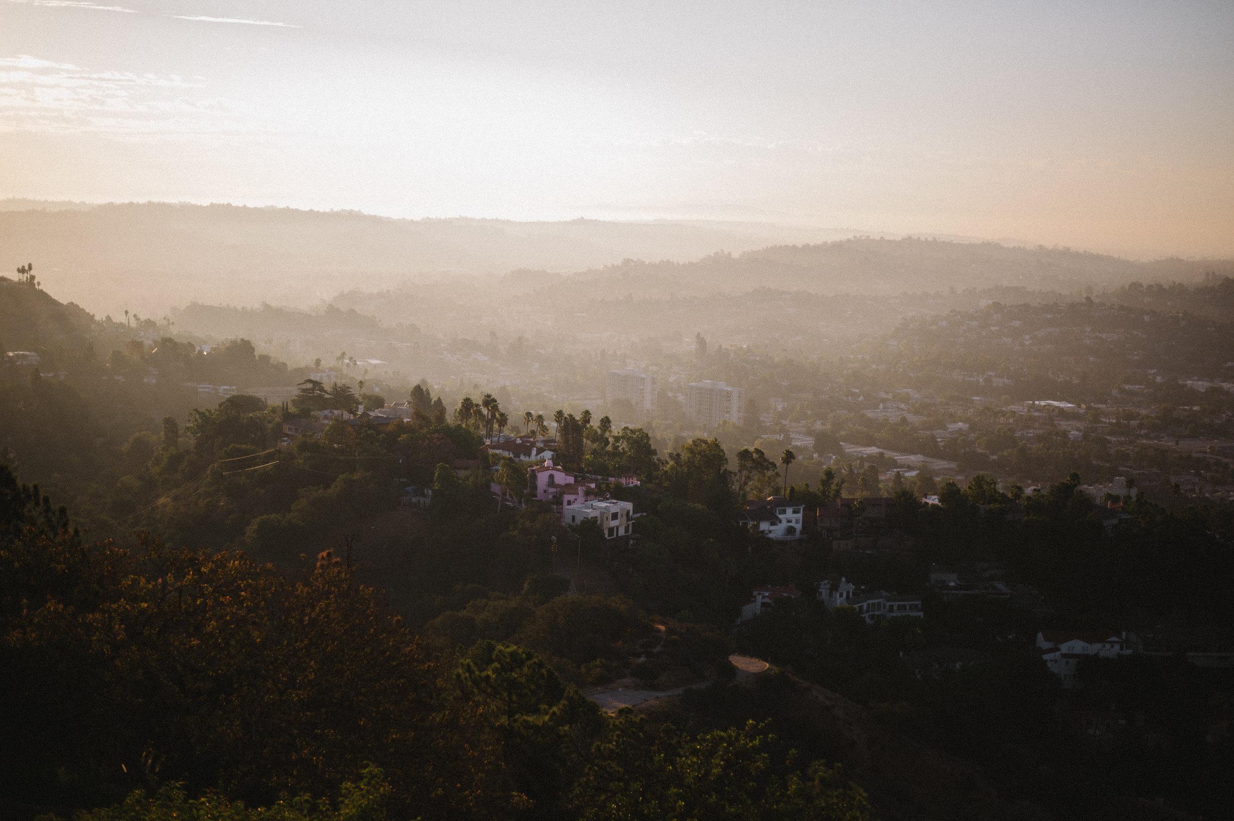 LA-Los-Angeles-Photo-Diary-The-Glossier-63.jpg