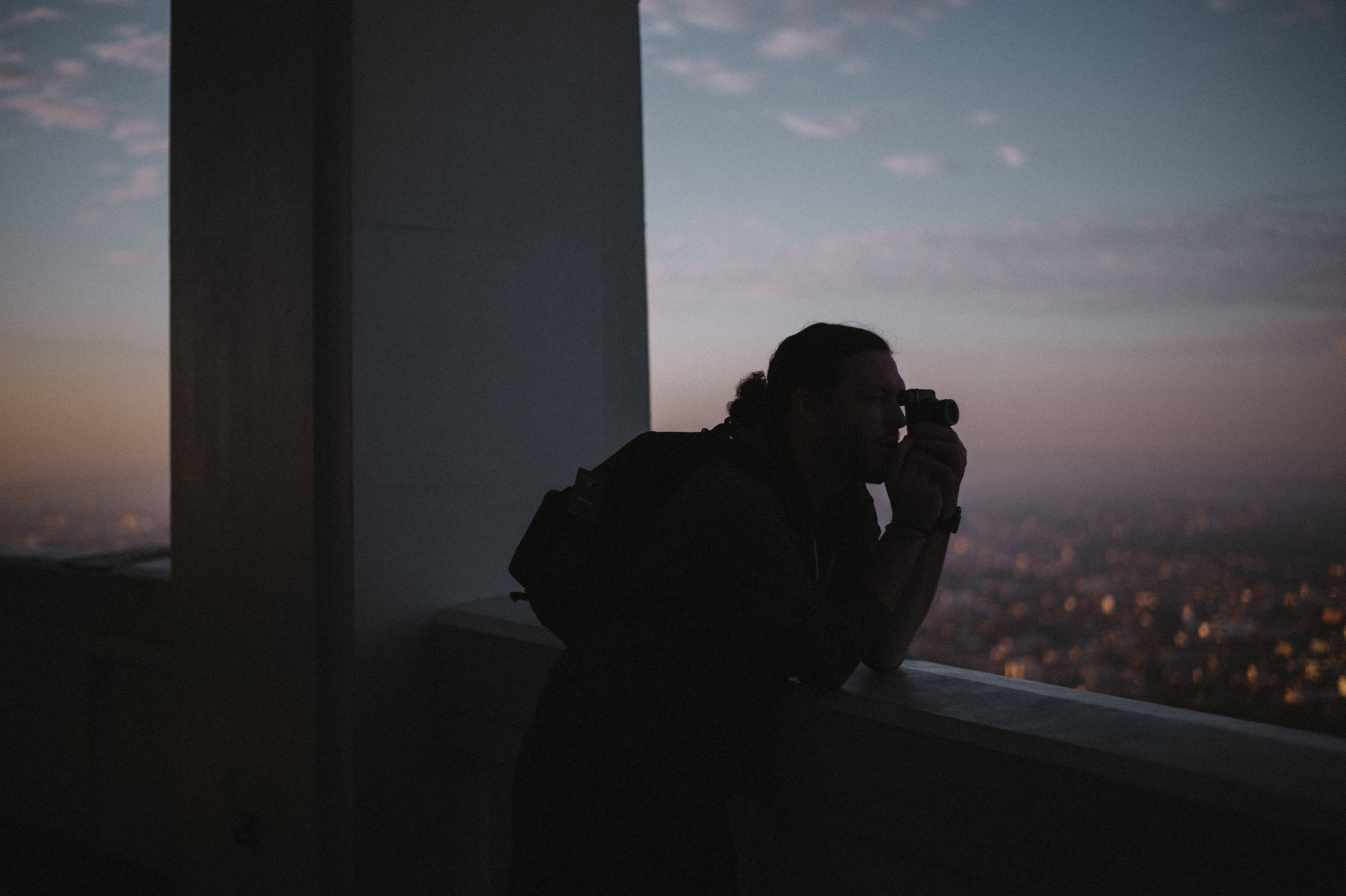 LA-Los-Angeles-Photo-Diary-The-Glossier-60.jpg