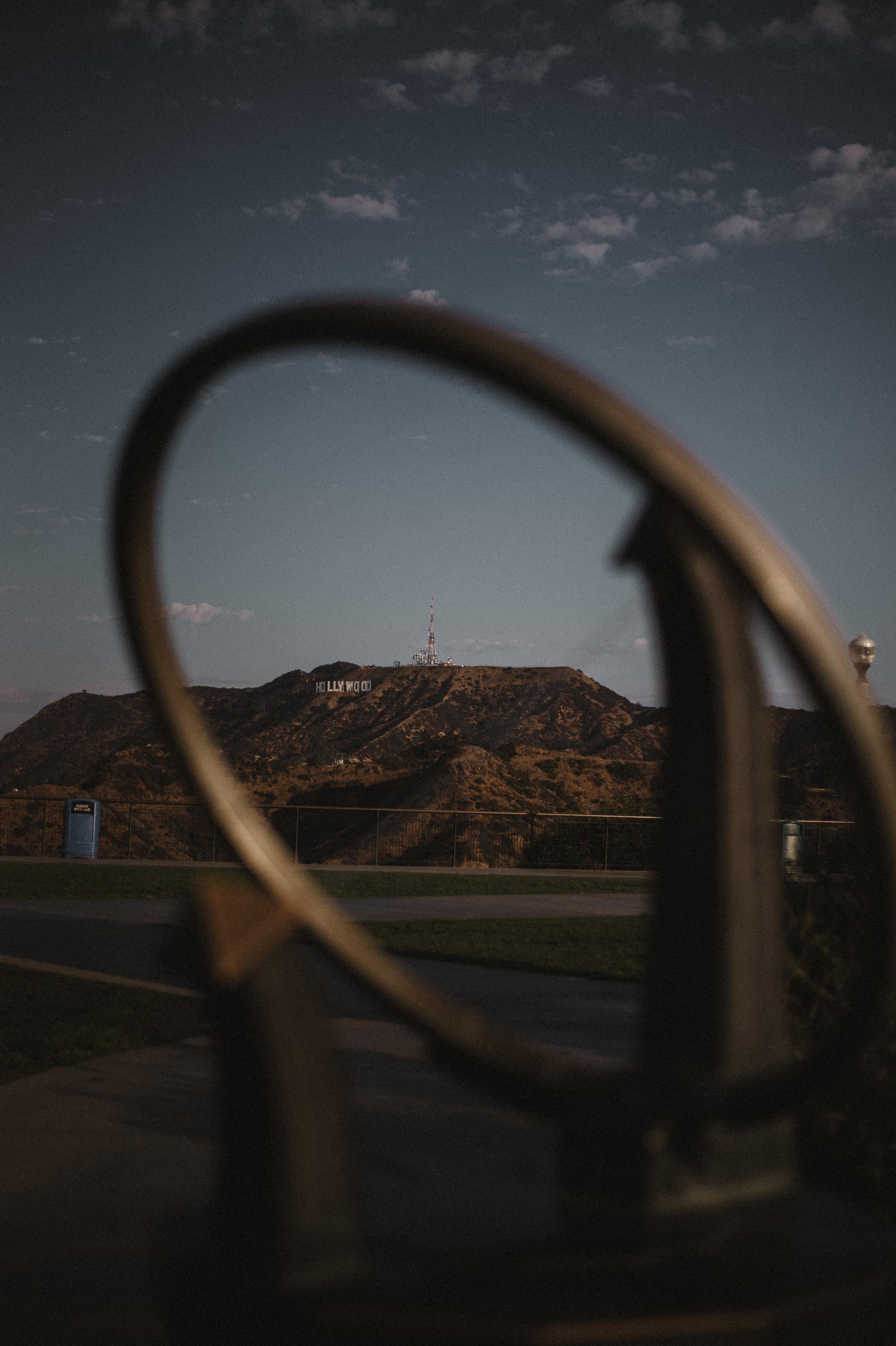 LA-Los-Angeles-Photo-Diary-The-Glossier-72.jpg