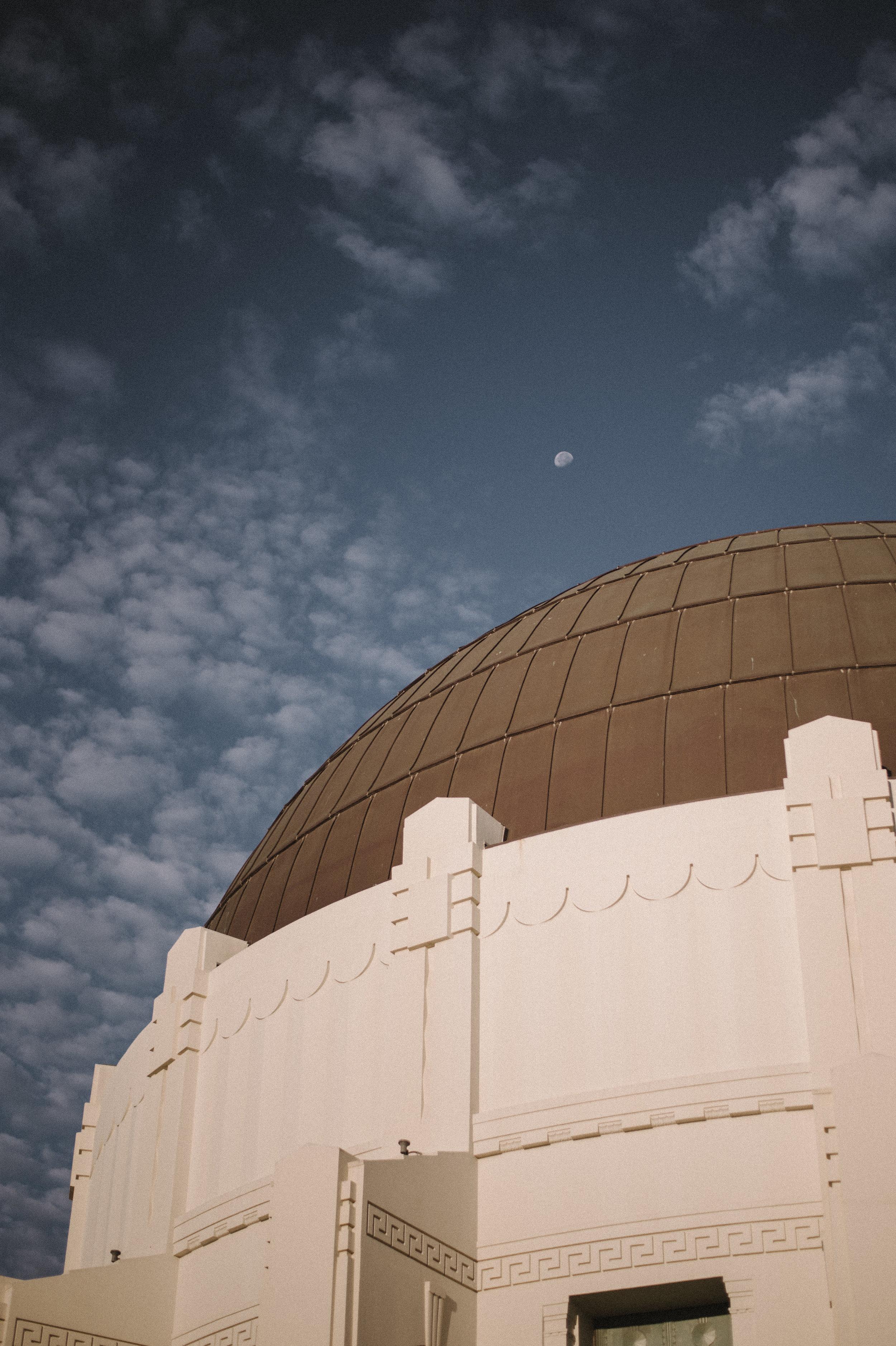 LA-Los-Angeles-Photo-Diary-The-Glossier-69.jpg