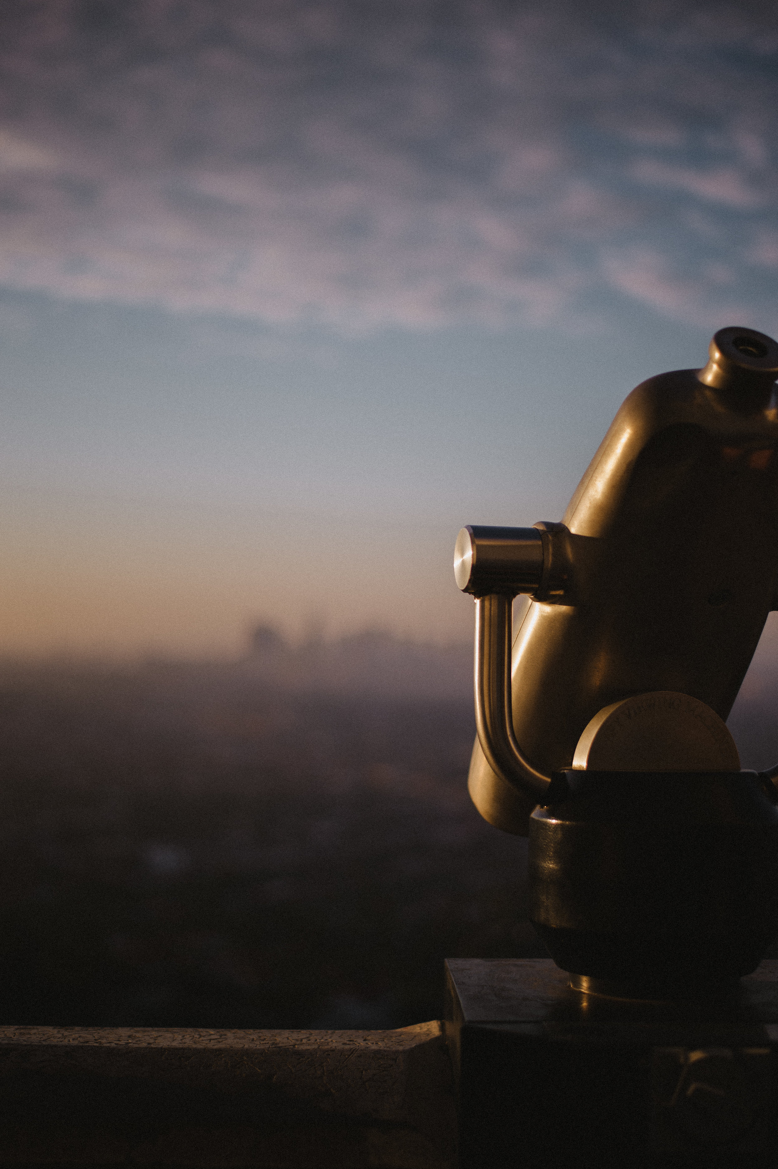 LA-Los-Angeles-Photo-Diary-The-Glossier-64.jpg