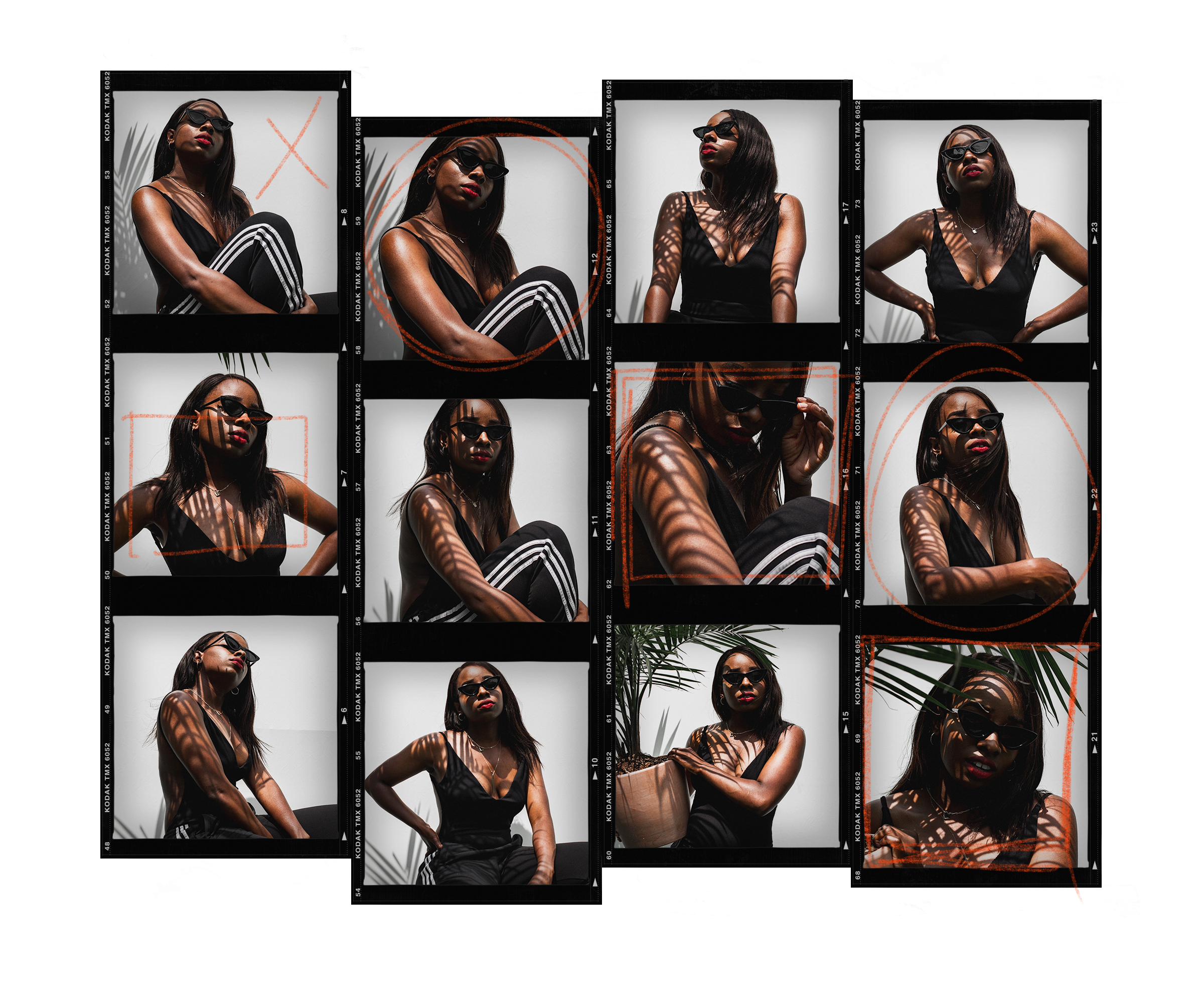 The-Glossier-Summer-18-Topshop-Adidas-Contact-Sheet.png