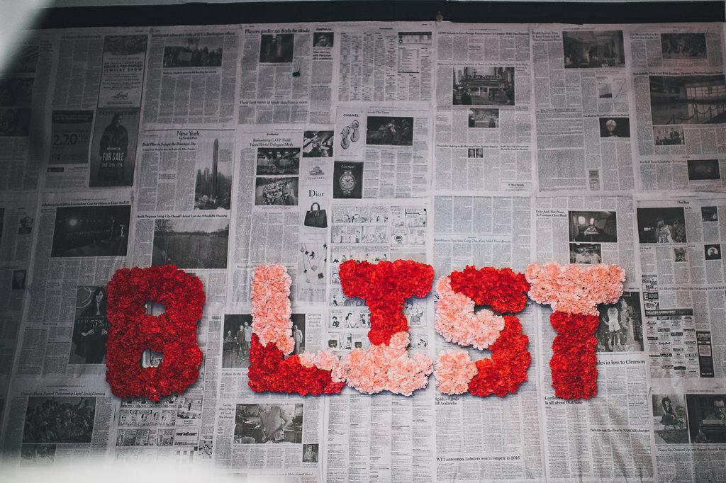 blist-024.jpg