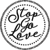 stopgolove_seal_script_V1.png