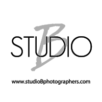 StudioB-sponsorship.png