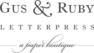 gus-ruby-logo.jpg