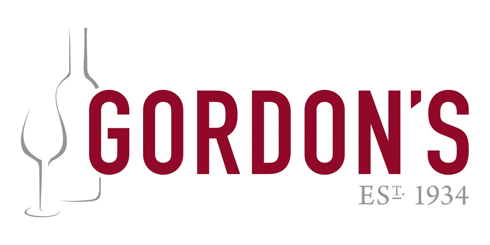 Gordon's_logo NEW.jpg