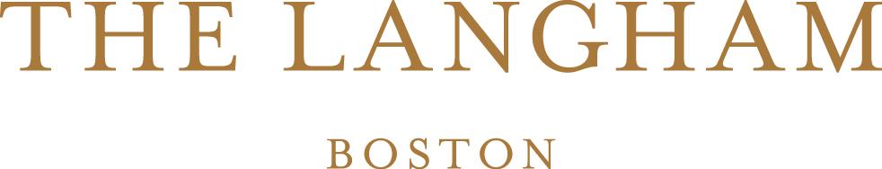 The Langham_Boston_logo_RGB (1).jpg