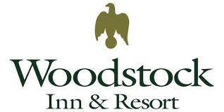 woodstockinn-logo-1.jpg