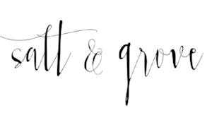 salt-grove_logo.jpg