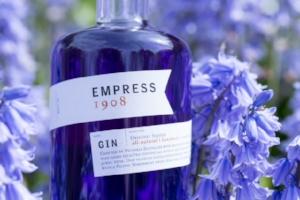EmpressBrandImages-99.jpg