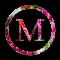 marketfloralstudio-logo_1.png