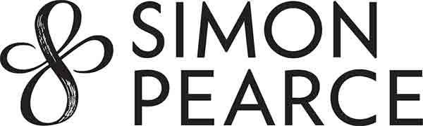 simon-pearce-glassware-135.jpg
