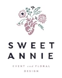 SweetAnnie_Final_RGB-Primary-Logo-3color.jpg