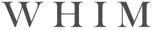 Copy of WHIM_Logo_NoTagline.jpg