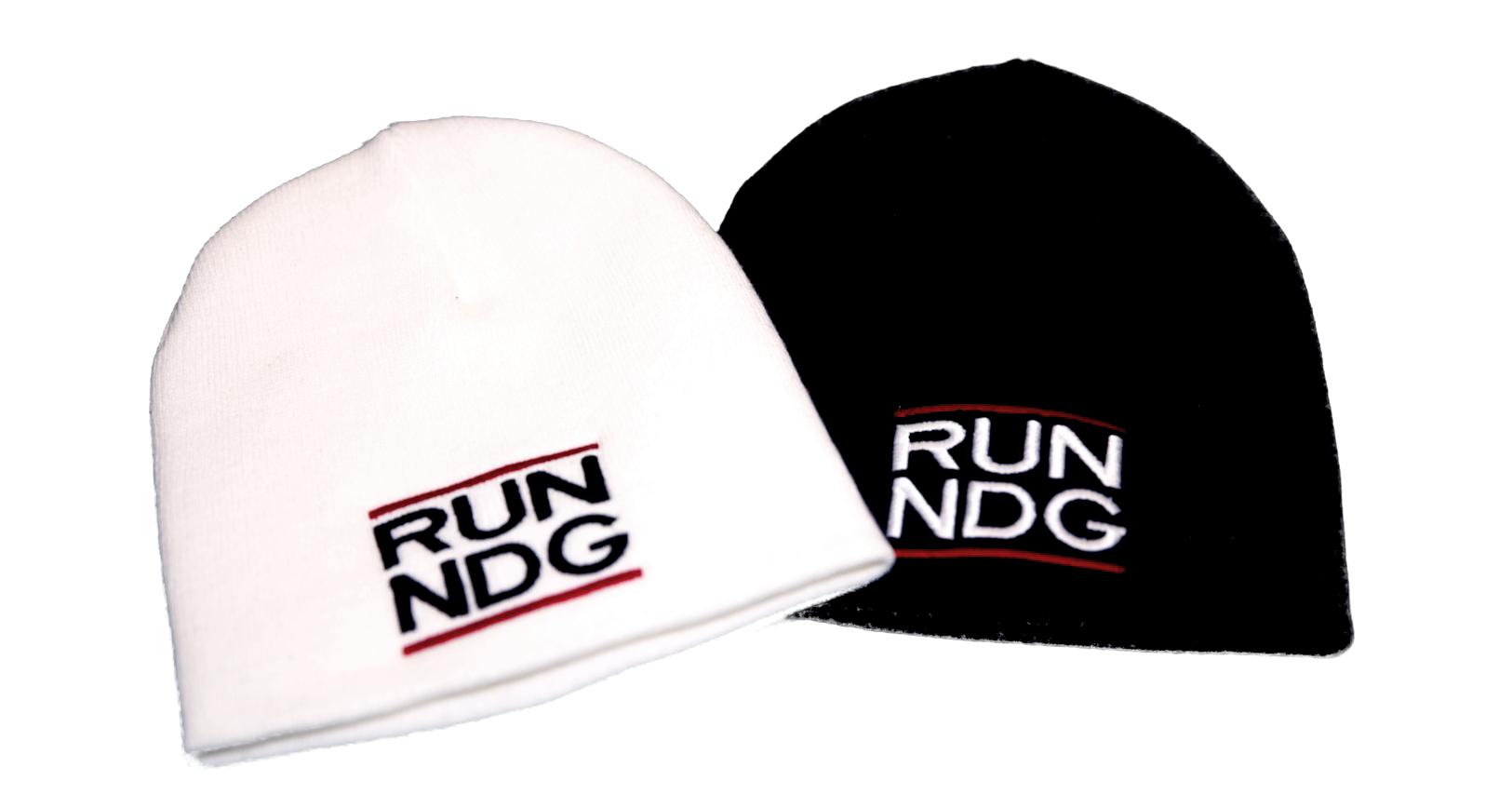 RunNDG22.png