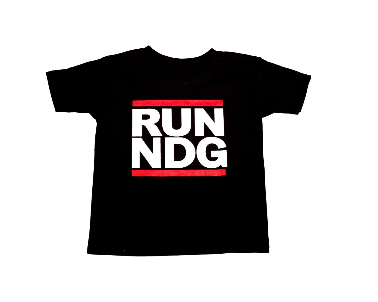 RunNDG24 copy.jpg
