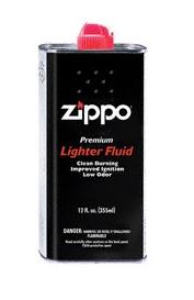 zippo_lighter_fluid.jpg
