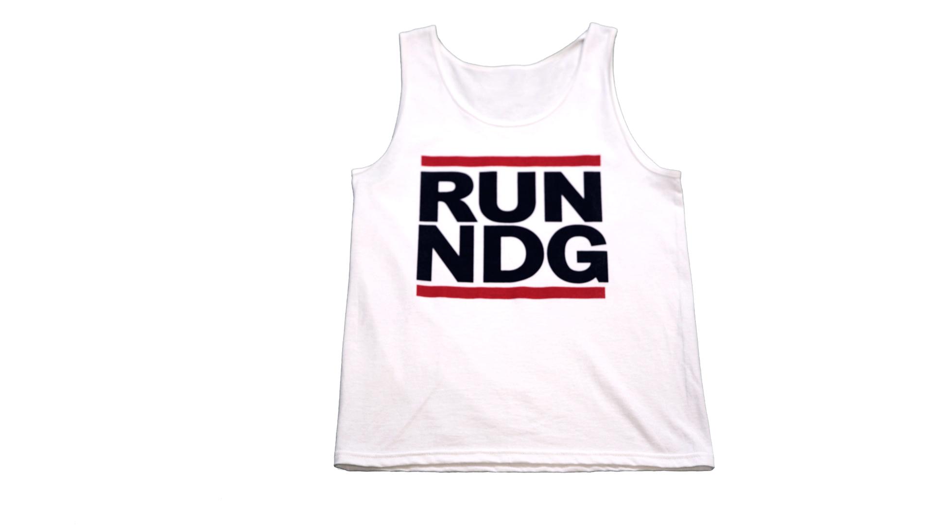 RunNDG2 copy.jpg