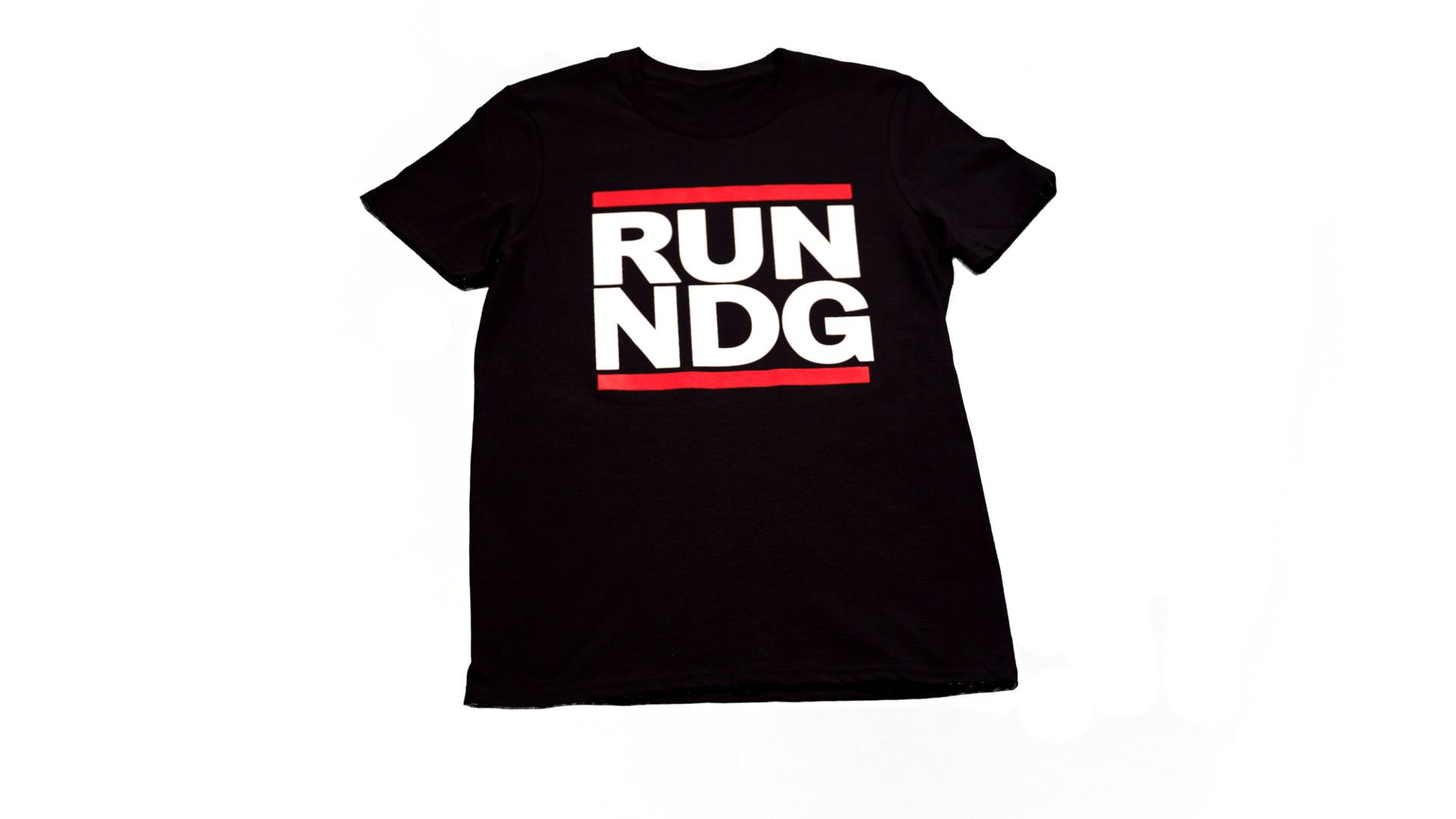 RunNDG5 copy.jpg