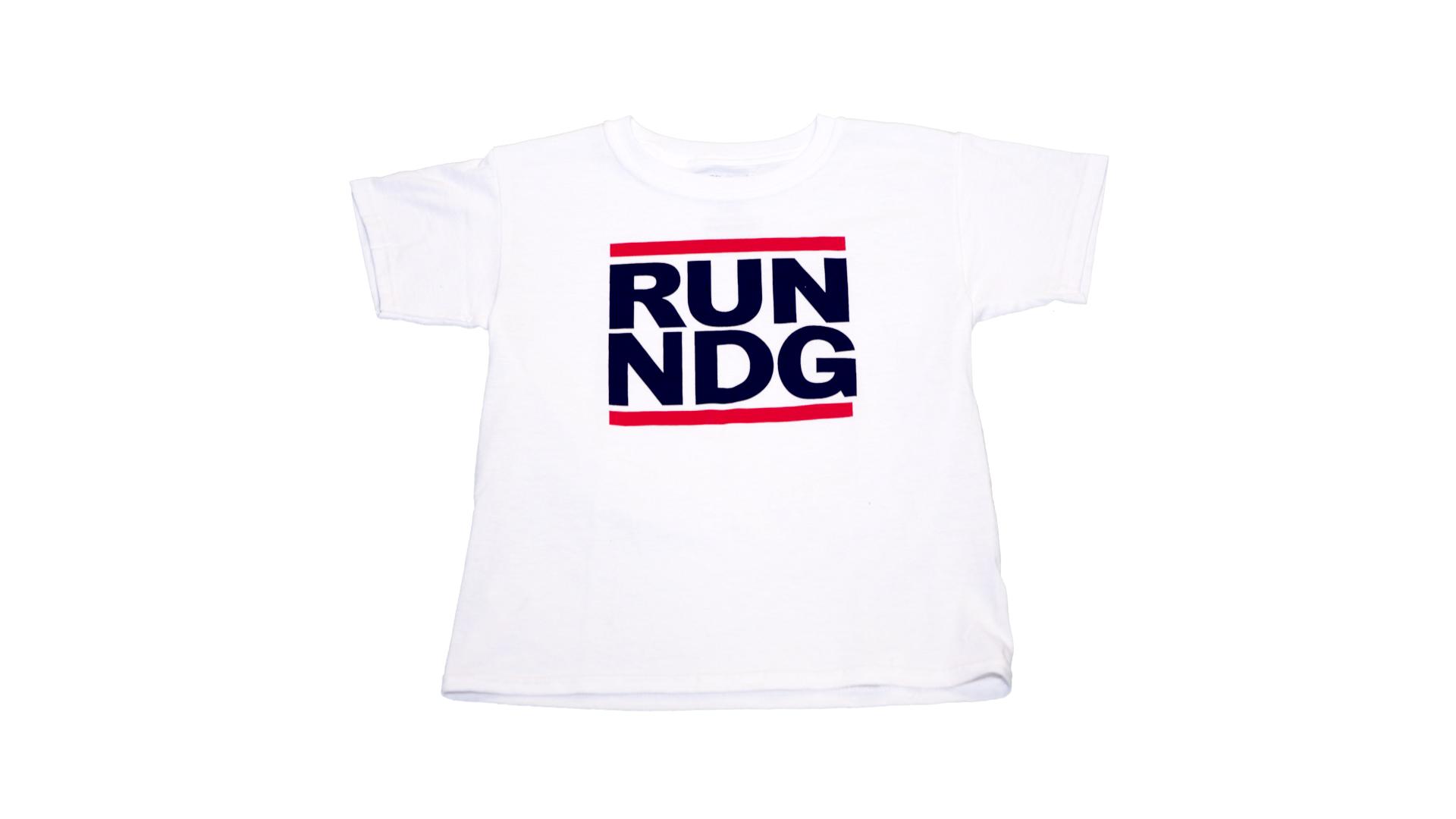 RunNDG23 copy.jpg