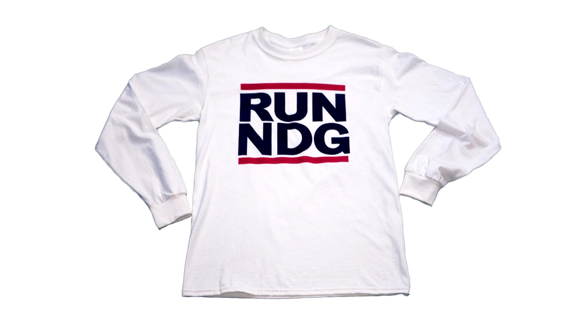 RunNDG3 copy.jpg