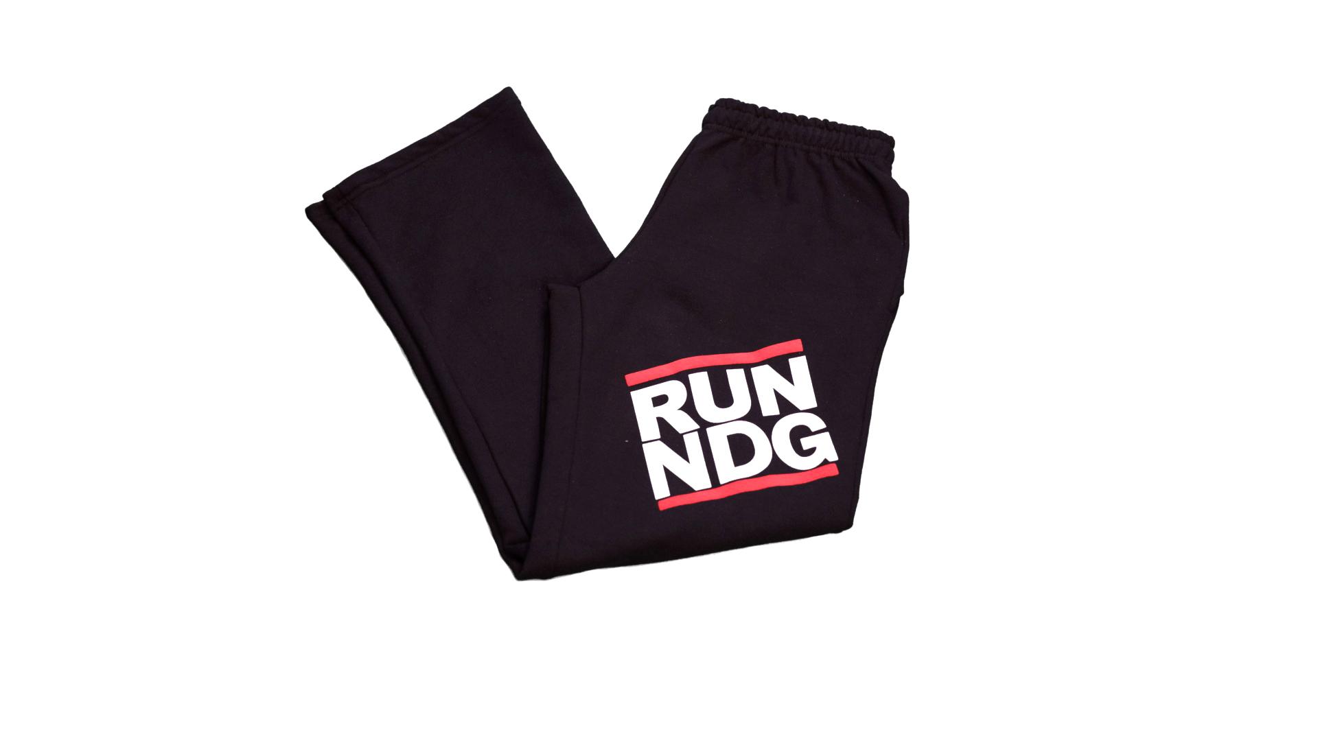RunNDG9 copy.jpg